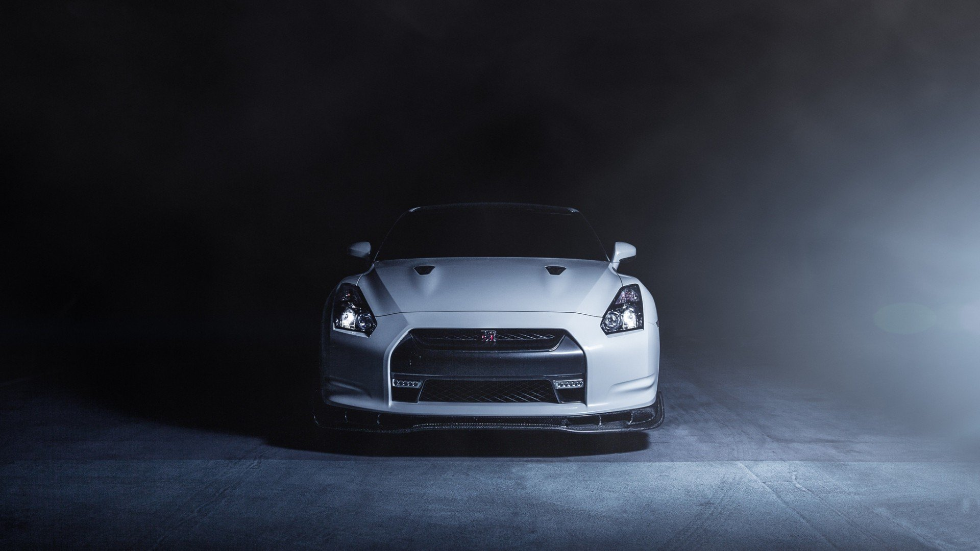 Nissan GTR R35, HD Cars, 4k Wallpapers, Images ...