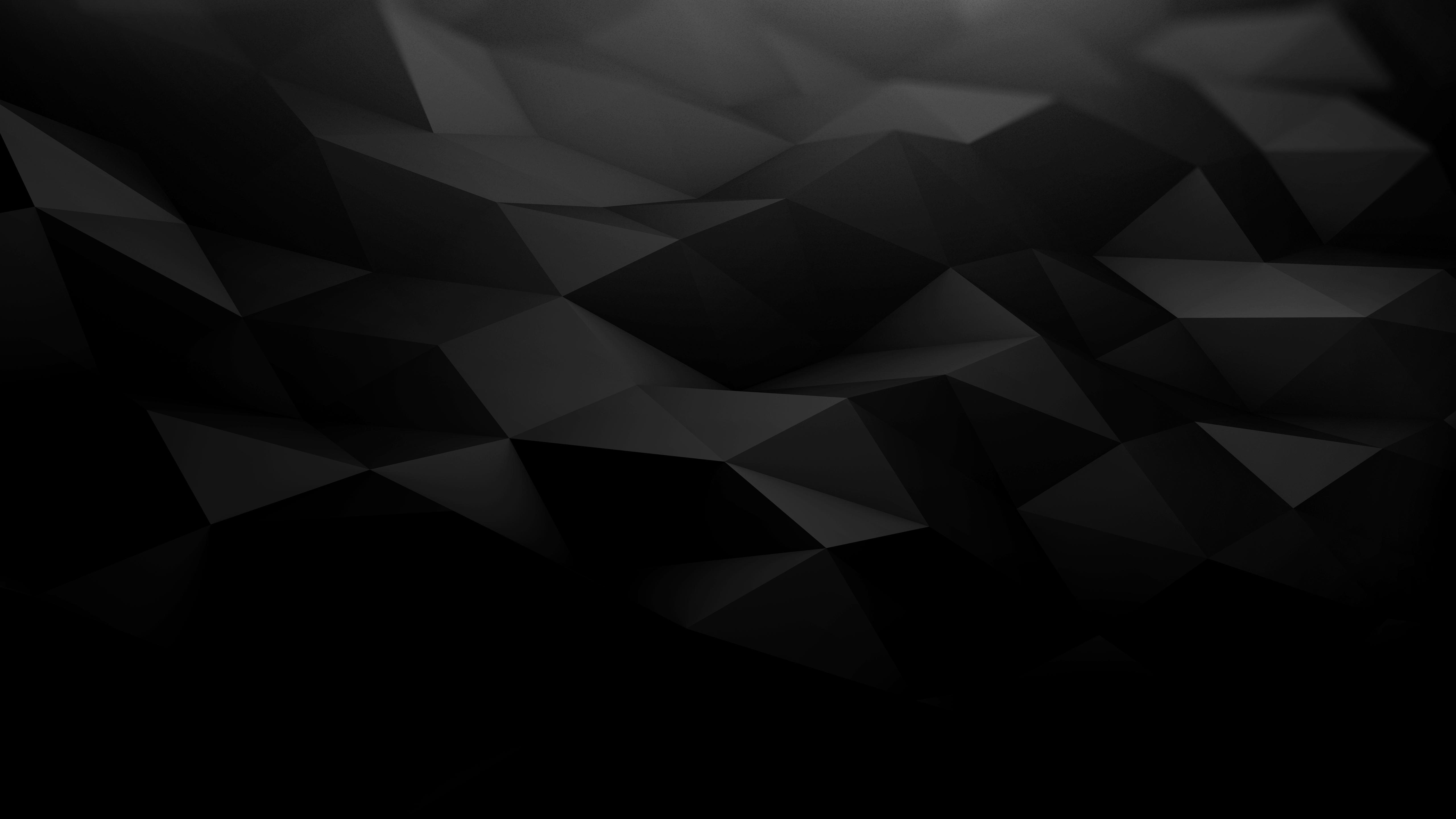 Noir 5k Hd Abstract 4k Wallpapers Images Backgrounds