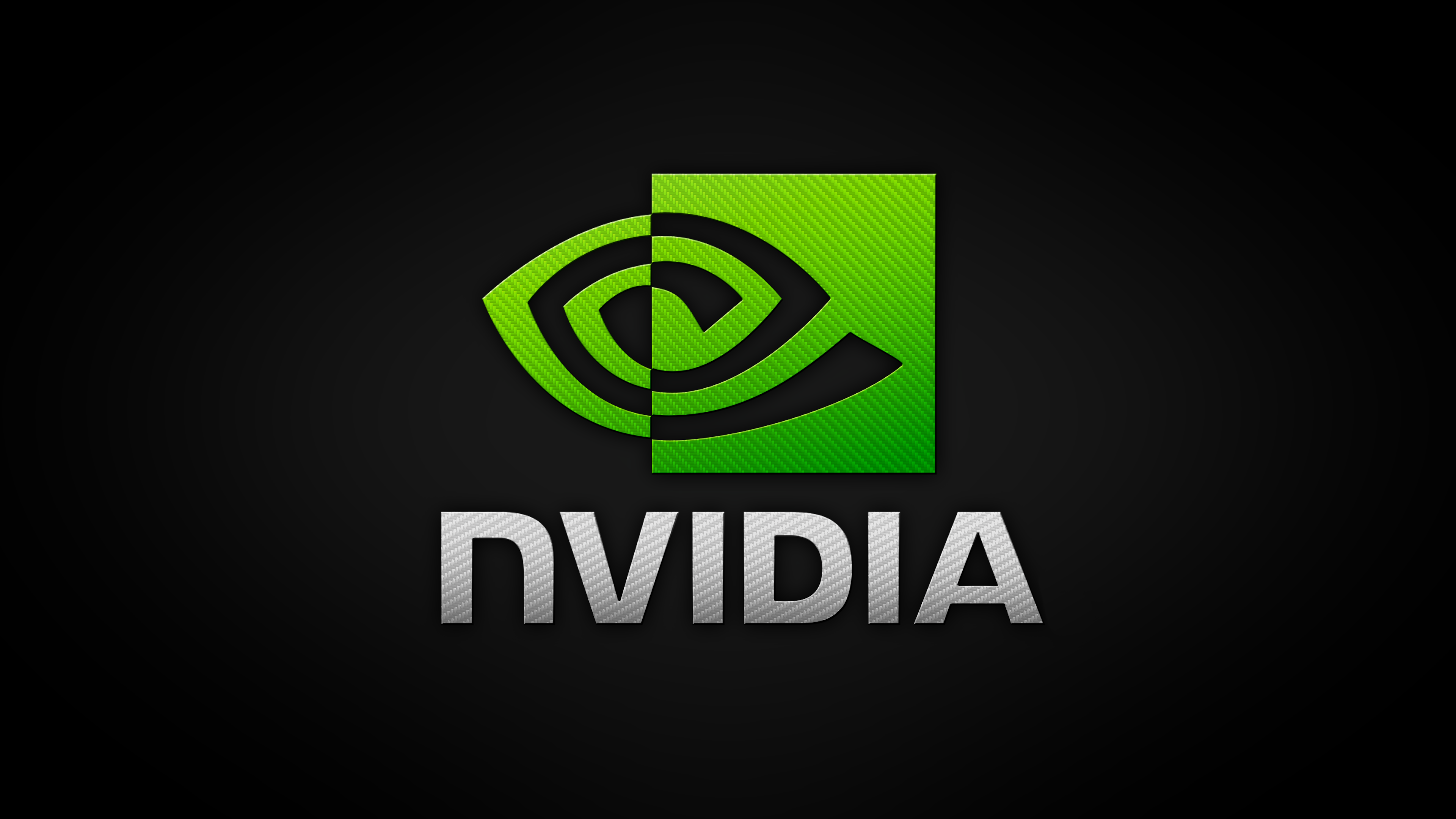 how to fix resolution nvidia