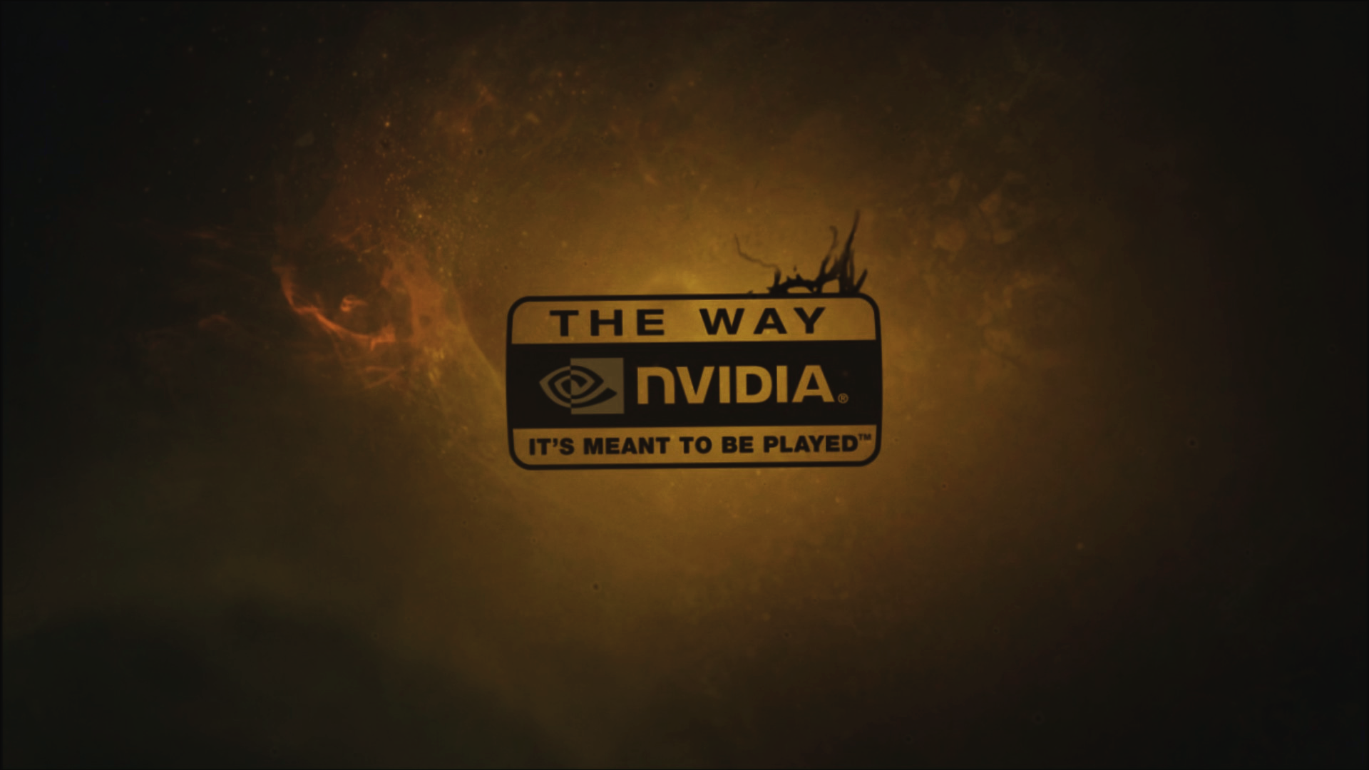 Nvidia Gaming Hd Computer 4k Wallpapers Images Backgrounds