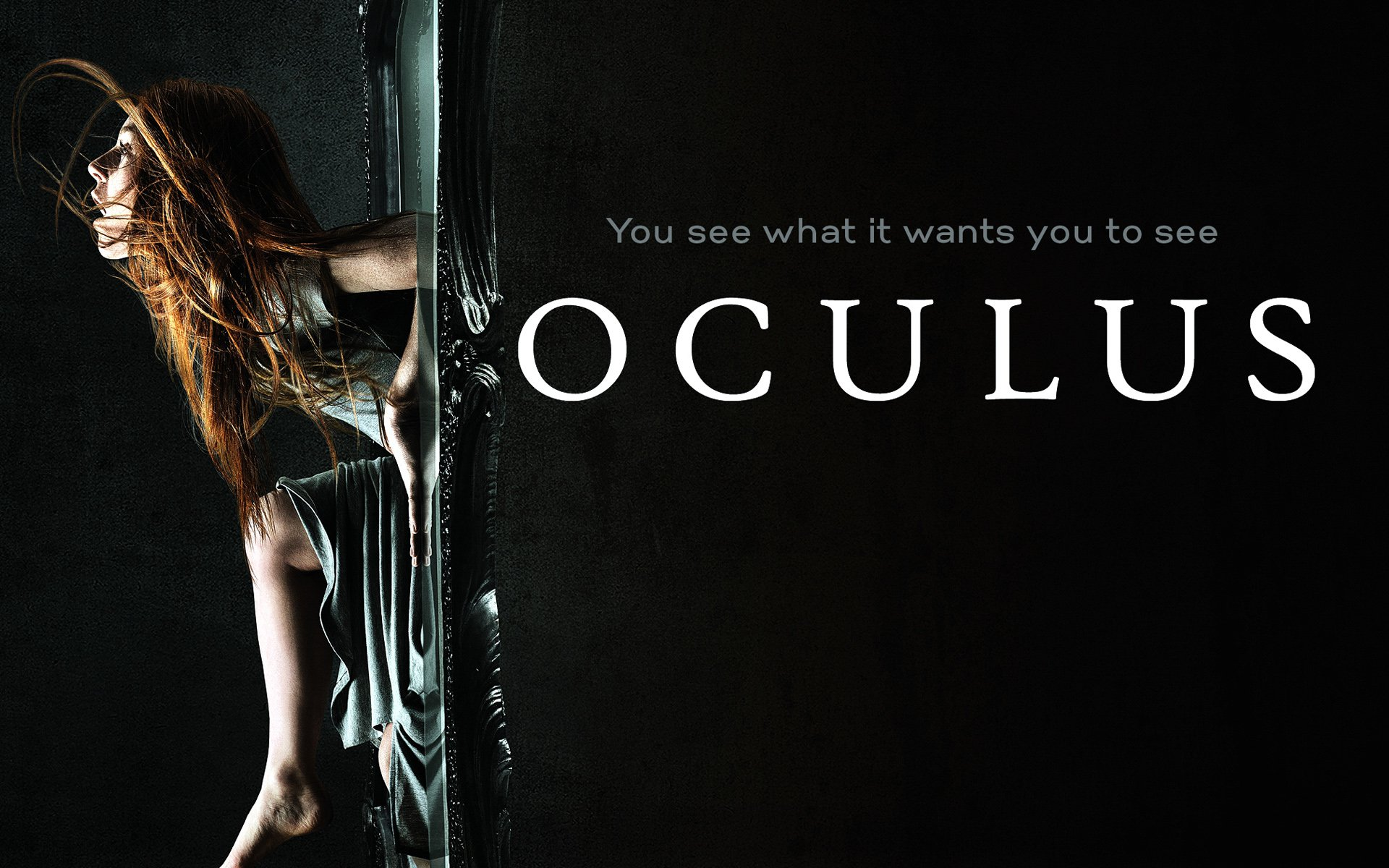 oculus horror movie, hd movies, 4k wallpapers, images, backgrounds