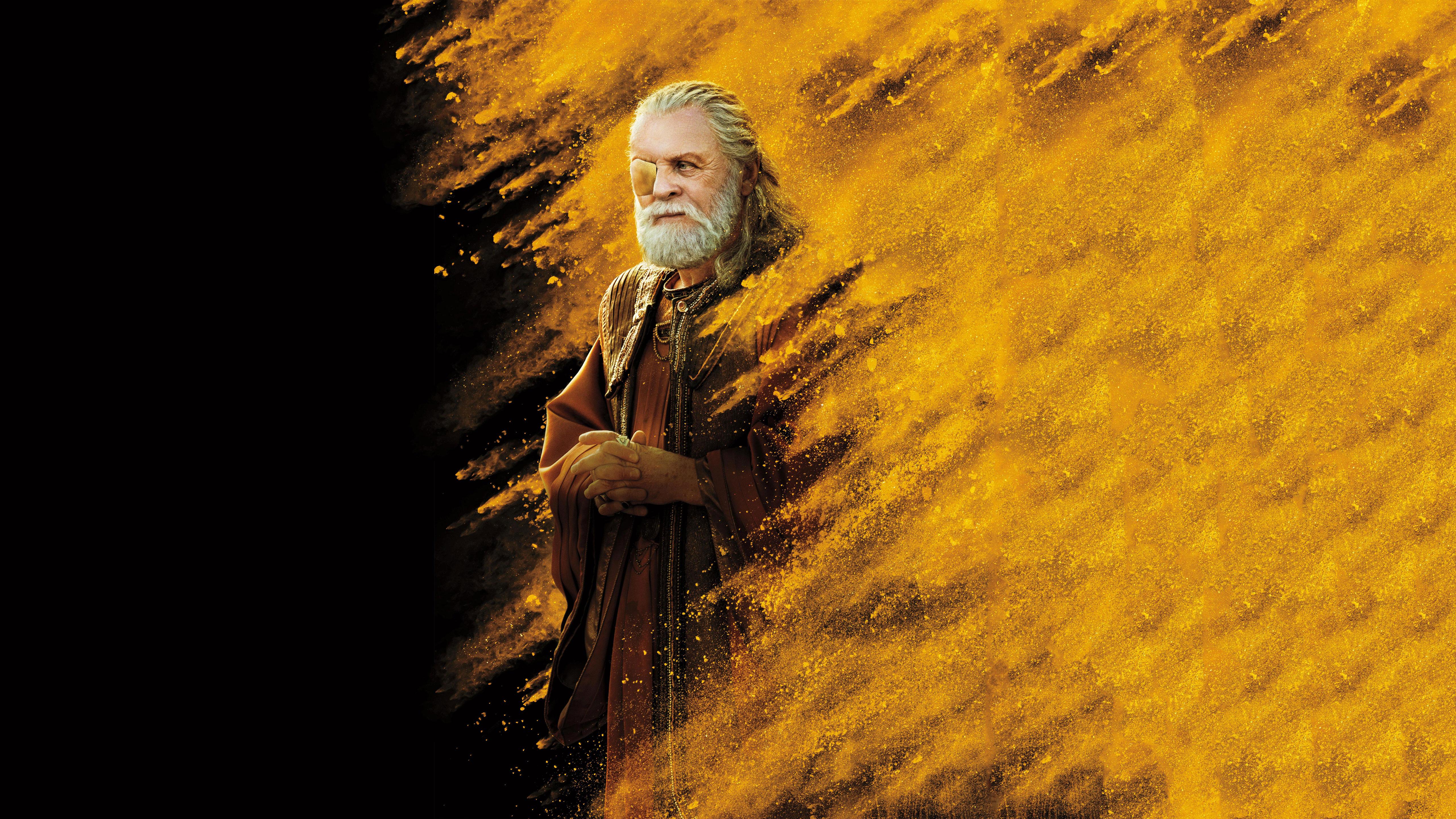 Thor Ragnarok Stream Hd