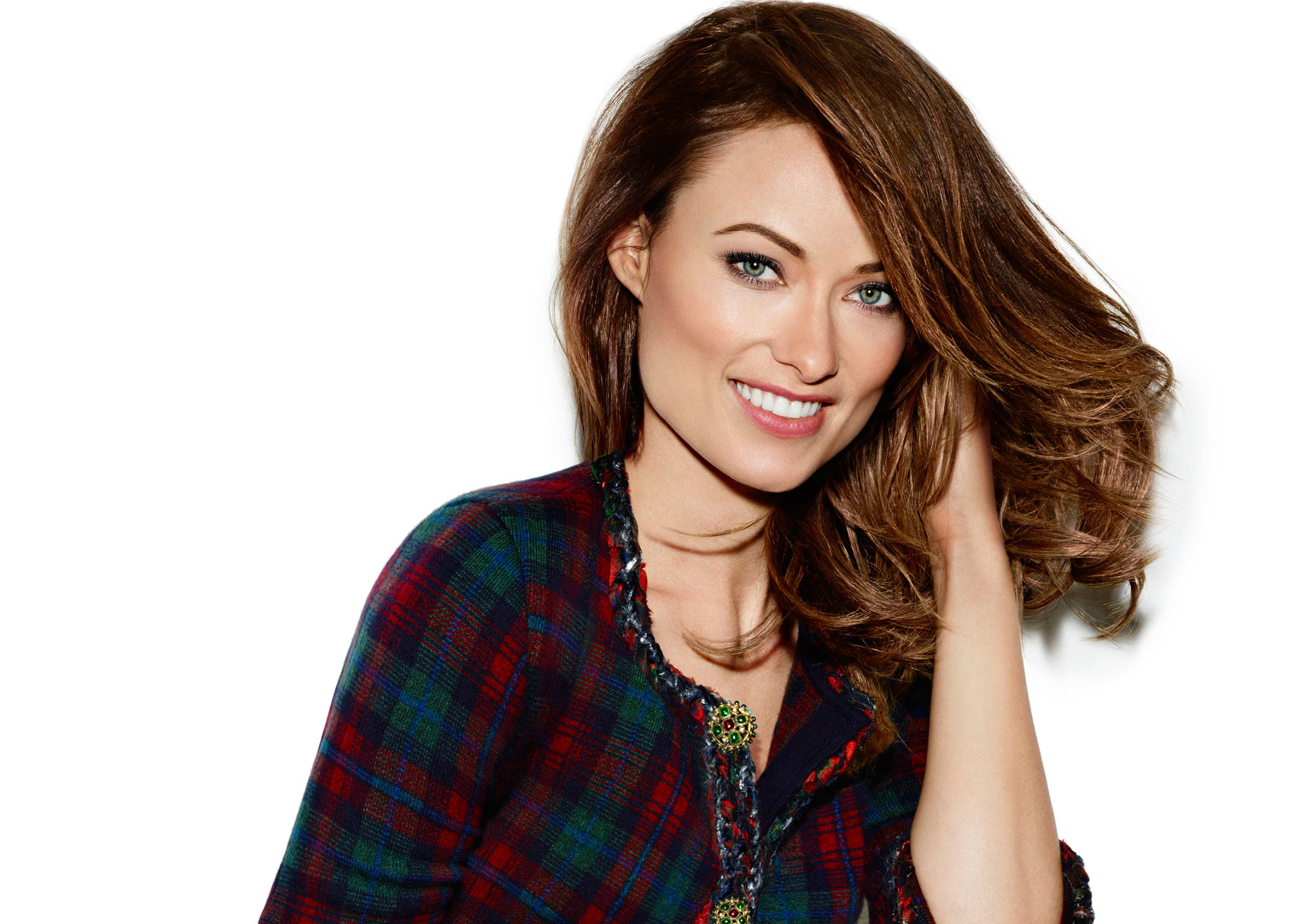 Olivia Wilde 2017 Hd Celebrities 4k Wallpapers Images