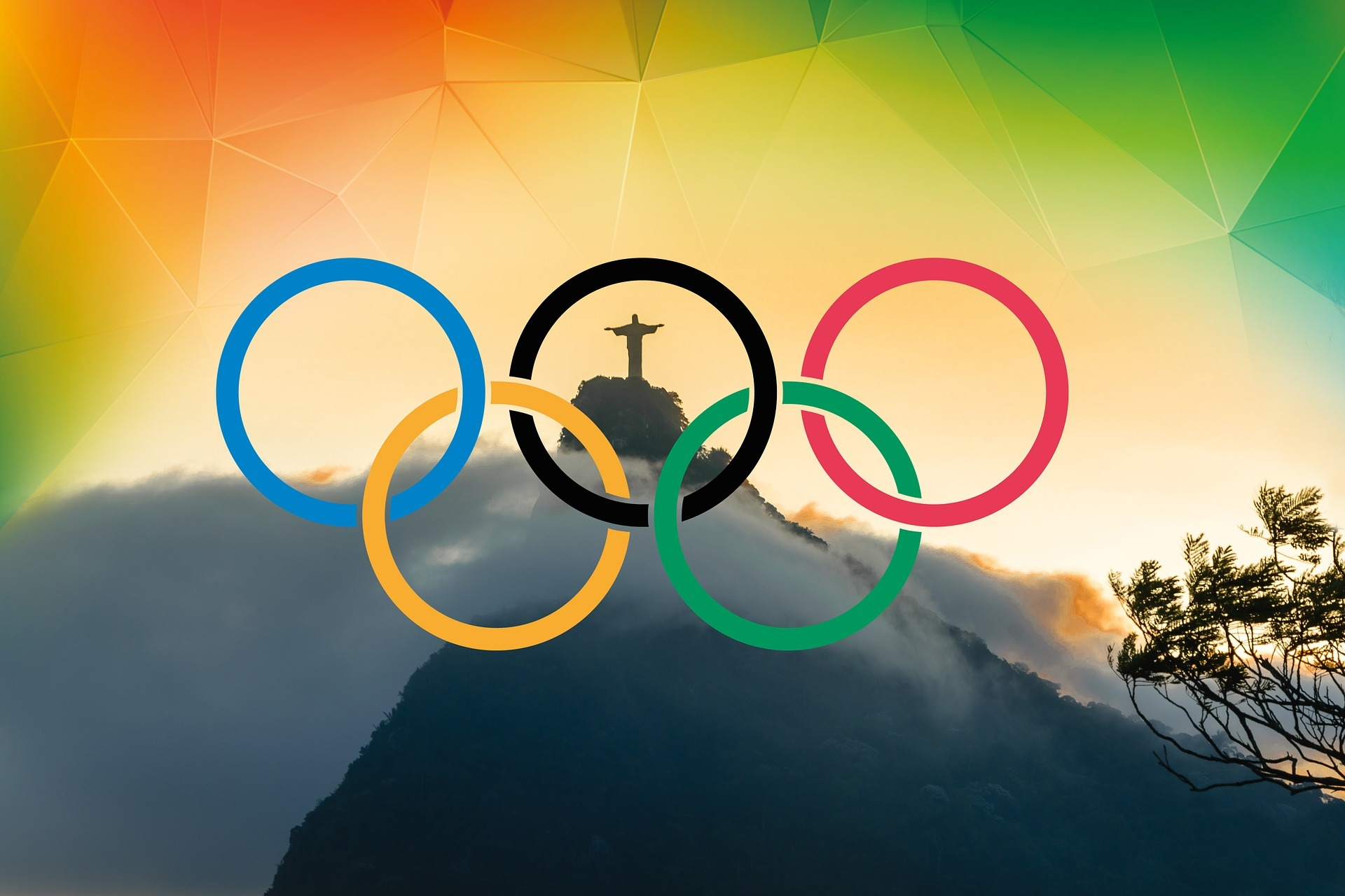 Olympia Rio