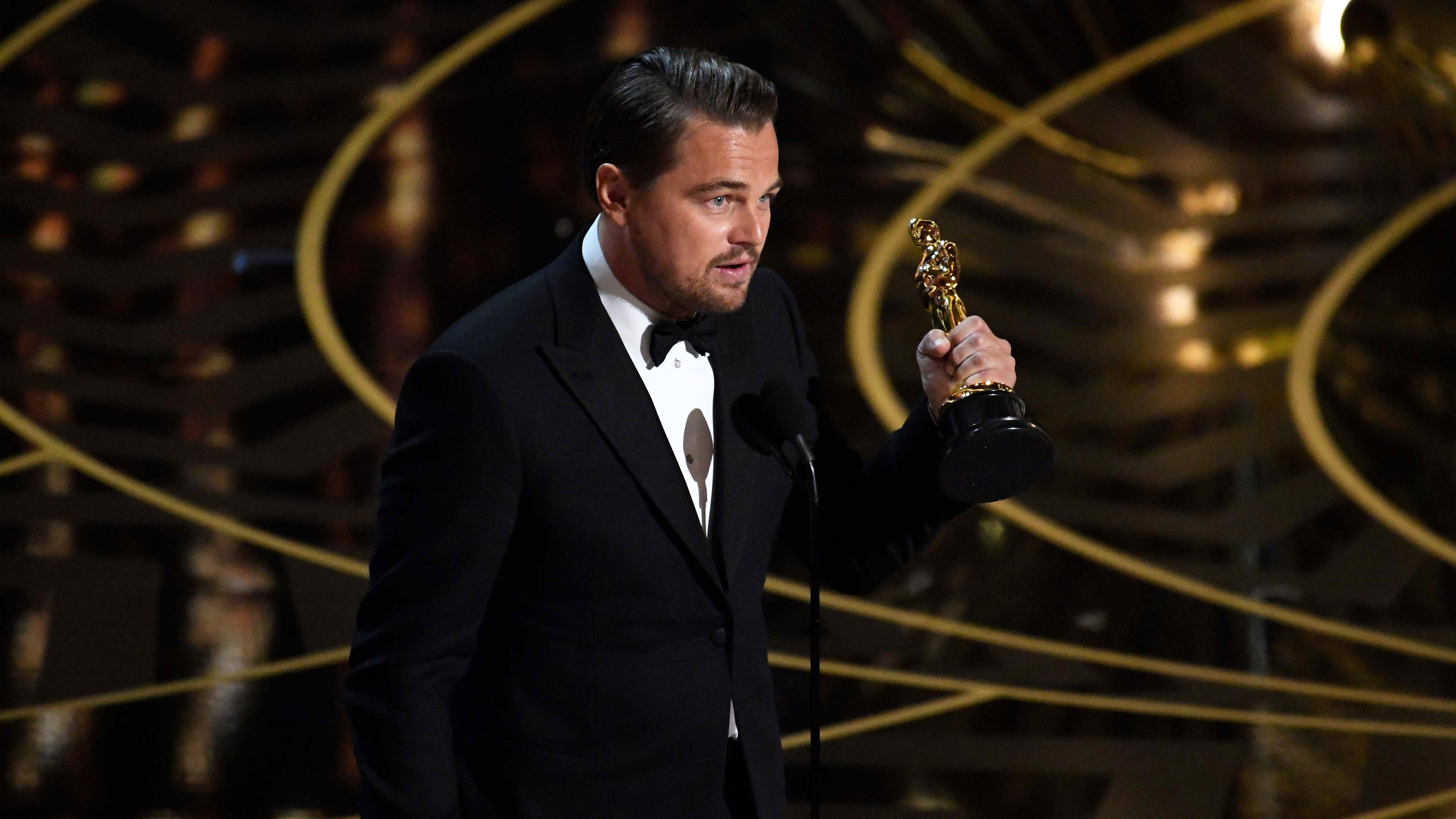 oscar leonardo dicaprio, hd celebrities, 4k wallpapers, images