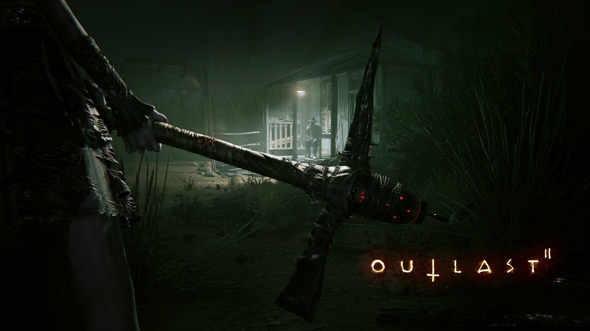 outlast 2 2017   games hd 4k wallpapers