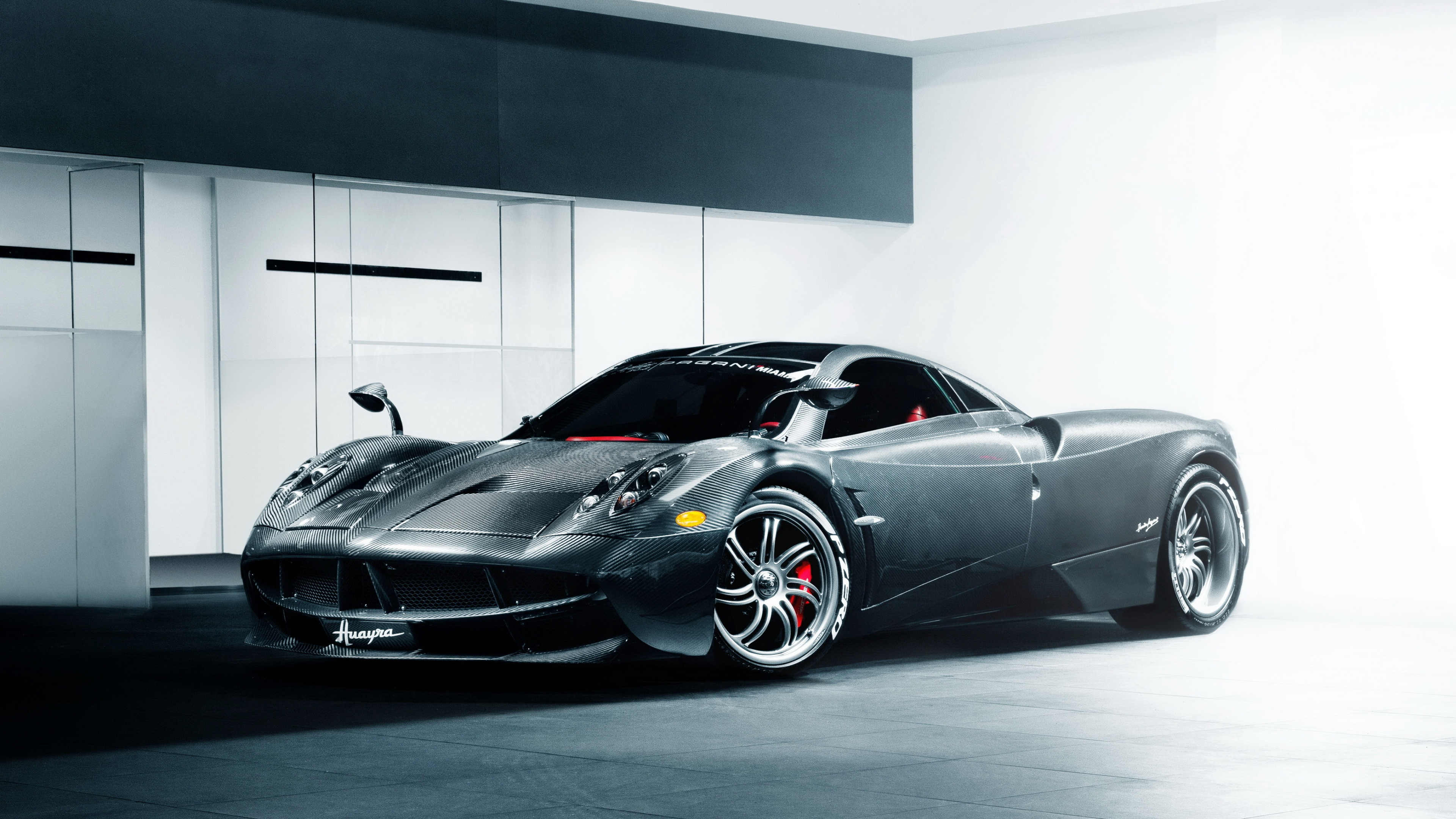 640x960 Pagani Huayra iPhone 4, iPhone 4S HD 4k Wallpapers ...