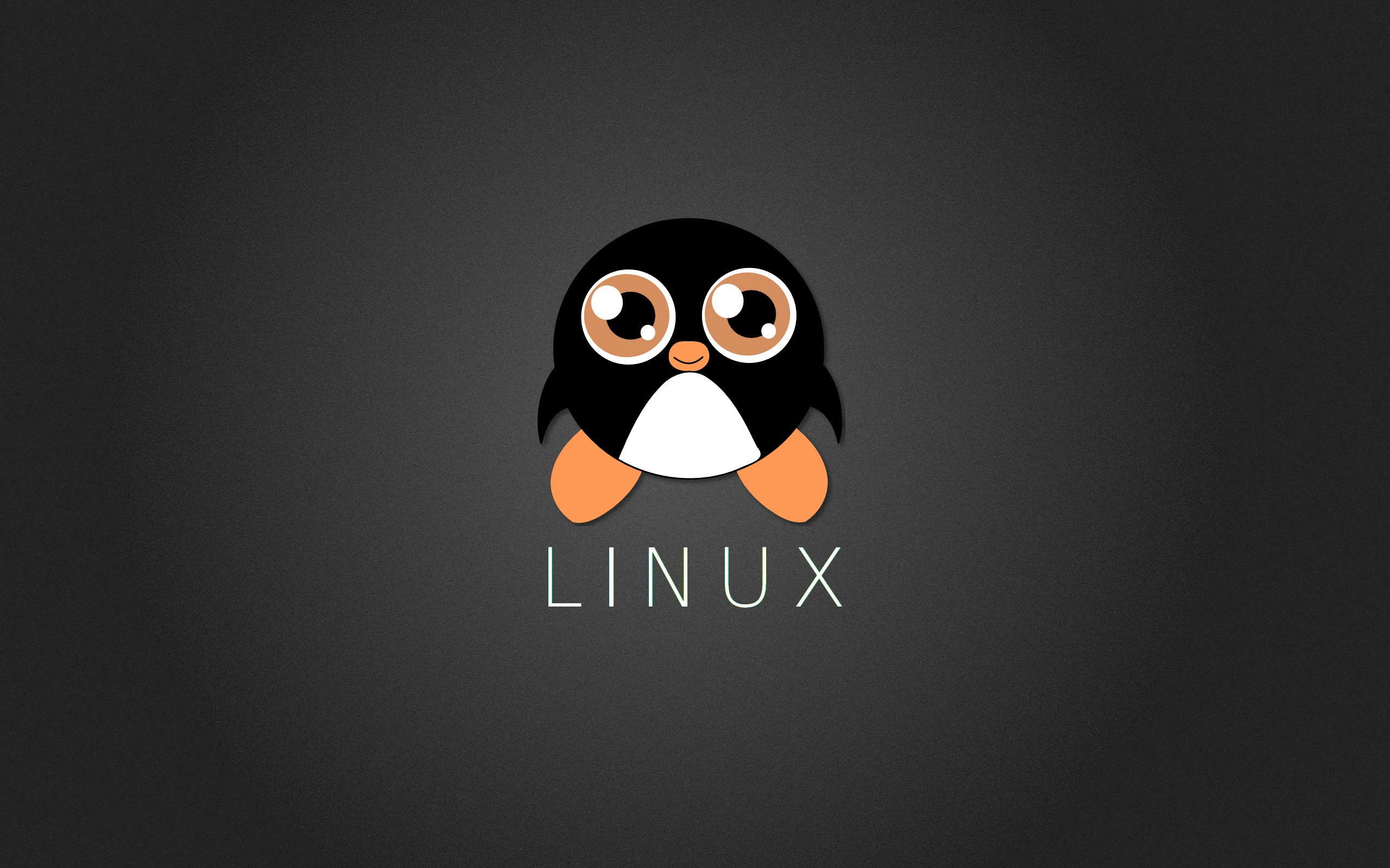 peguin linux hd computer 4k wallpapers images