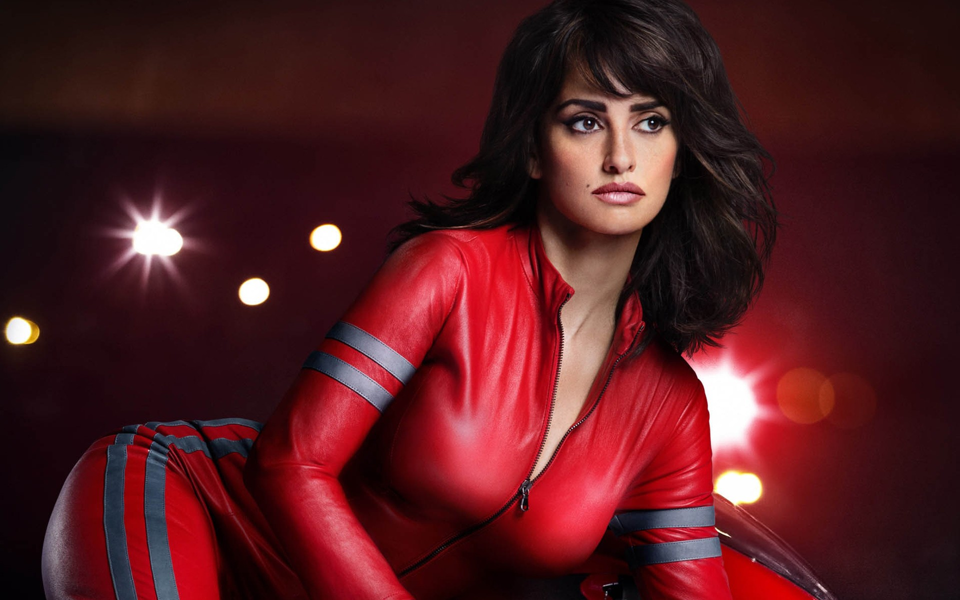 Is a cute Penelope Cruz nudes (87 foto and video), Pussy, Is a cute, Selfie, braless 2018