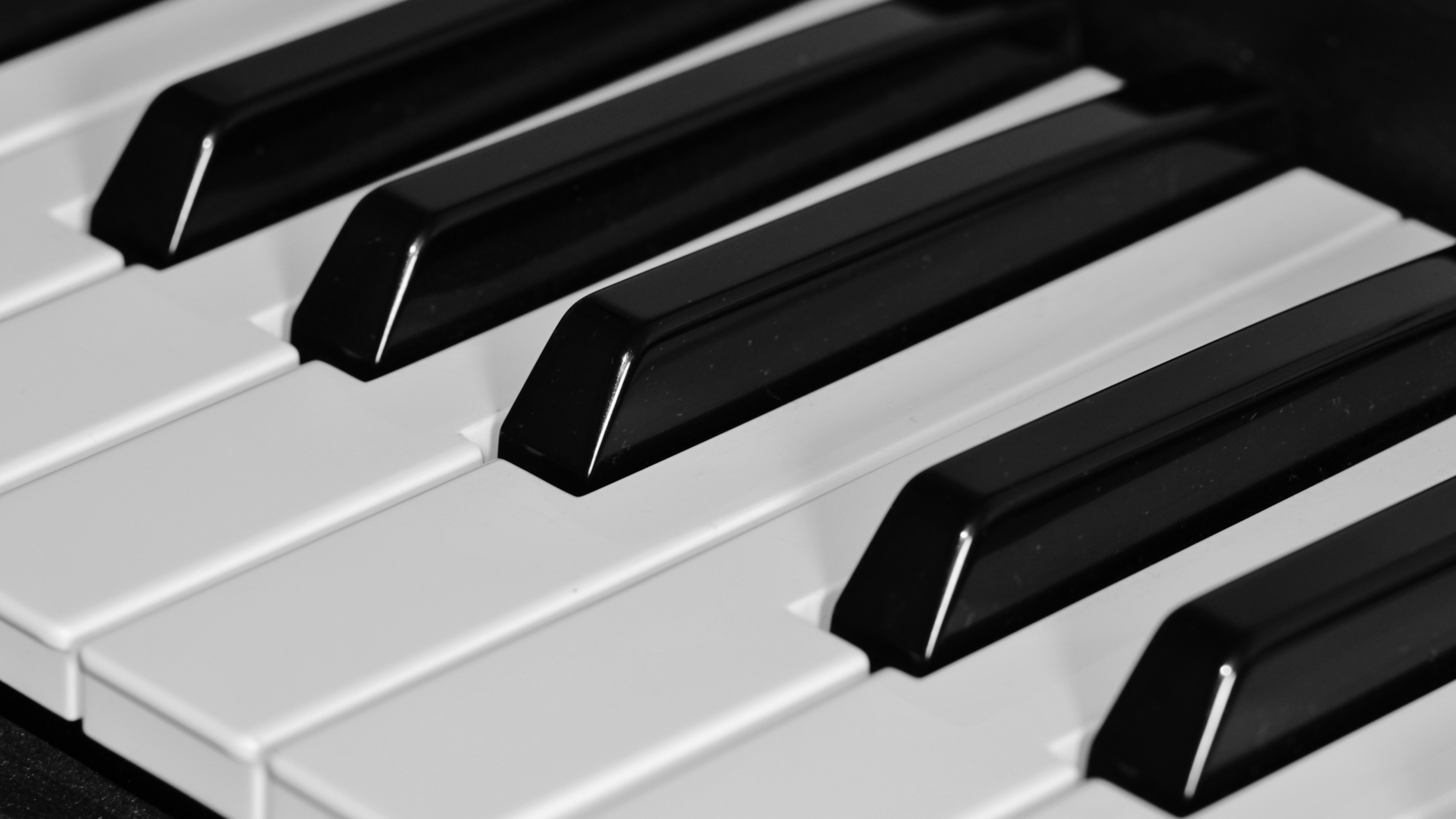 Piano Keys Hd Music 4k Wallpapers Images Backgrounds Photos And