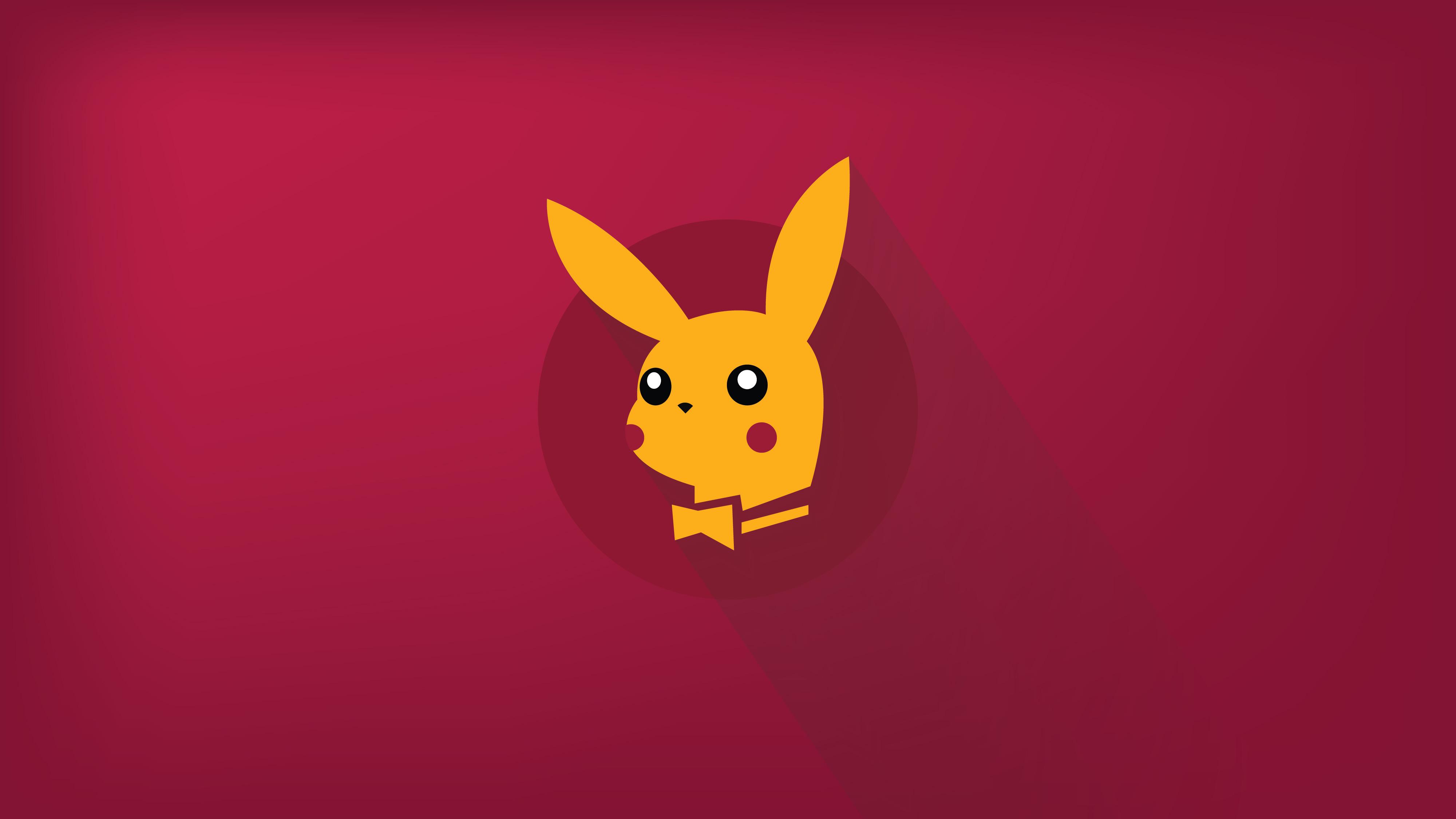 1366x768 Pikachu 1366x768 Resolution Hd 4k Wallpapers
