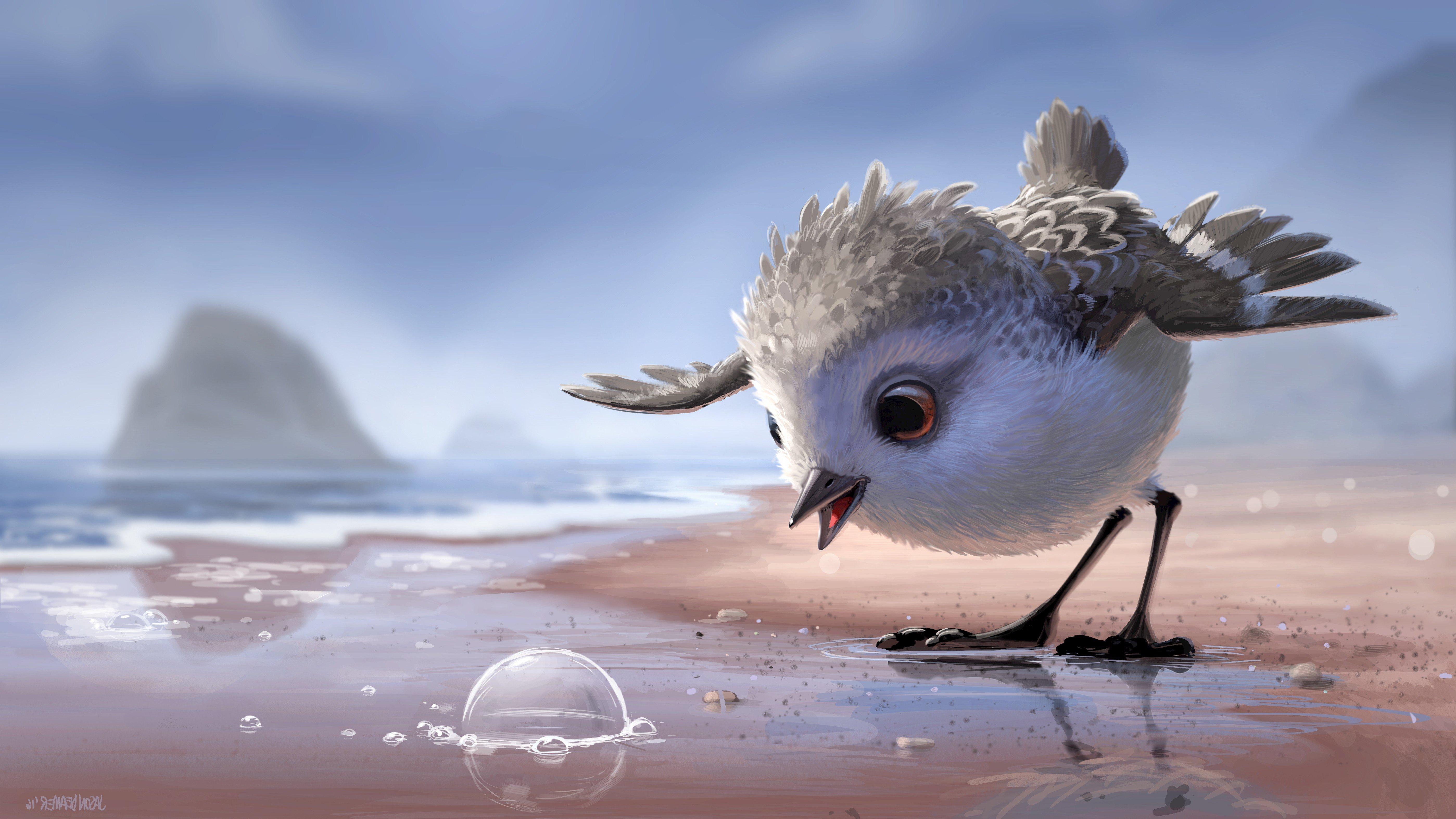 1280x1024 piper pixar animated movie 1280x1024 resolution hd 4k