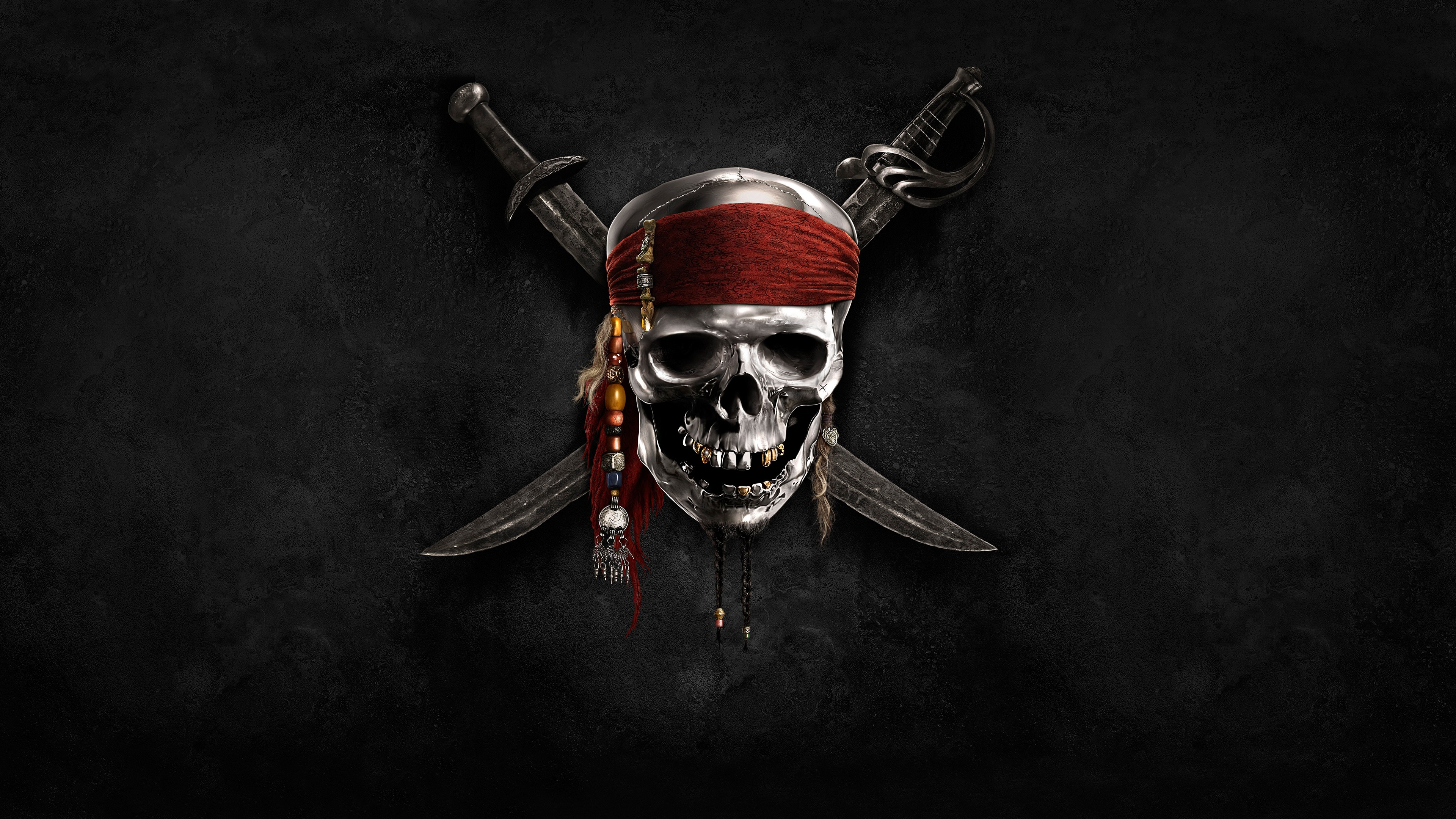 Pirate 4k hd artist 4k wallpapers images backgrounds - Anime pirate wallpaper ...