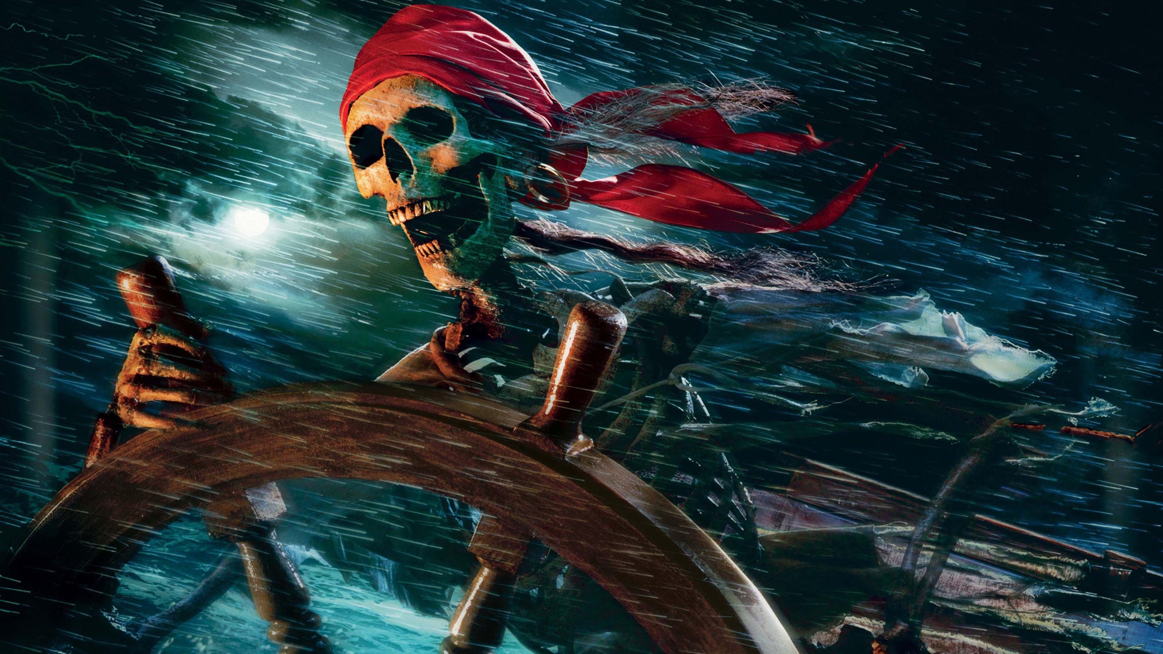 2048x1152 pirate cartoons 2048x1152 resolution hd 4k - Anime pirate wallpaper ...