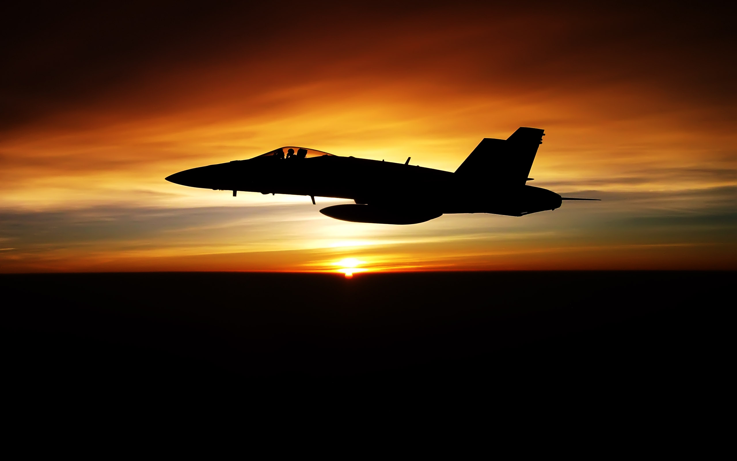 plane sunset hd planes 4k wallpapers images backgrounds photos