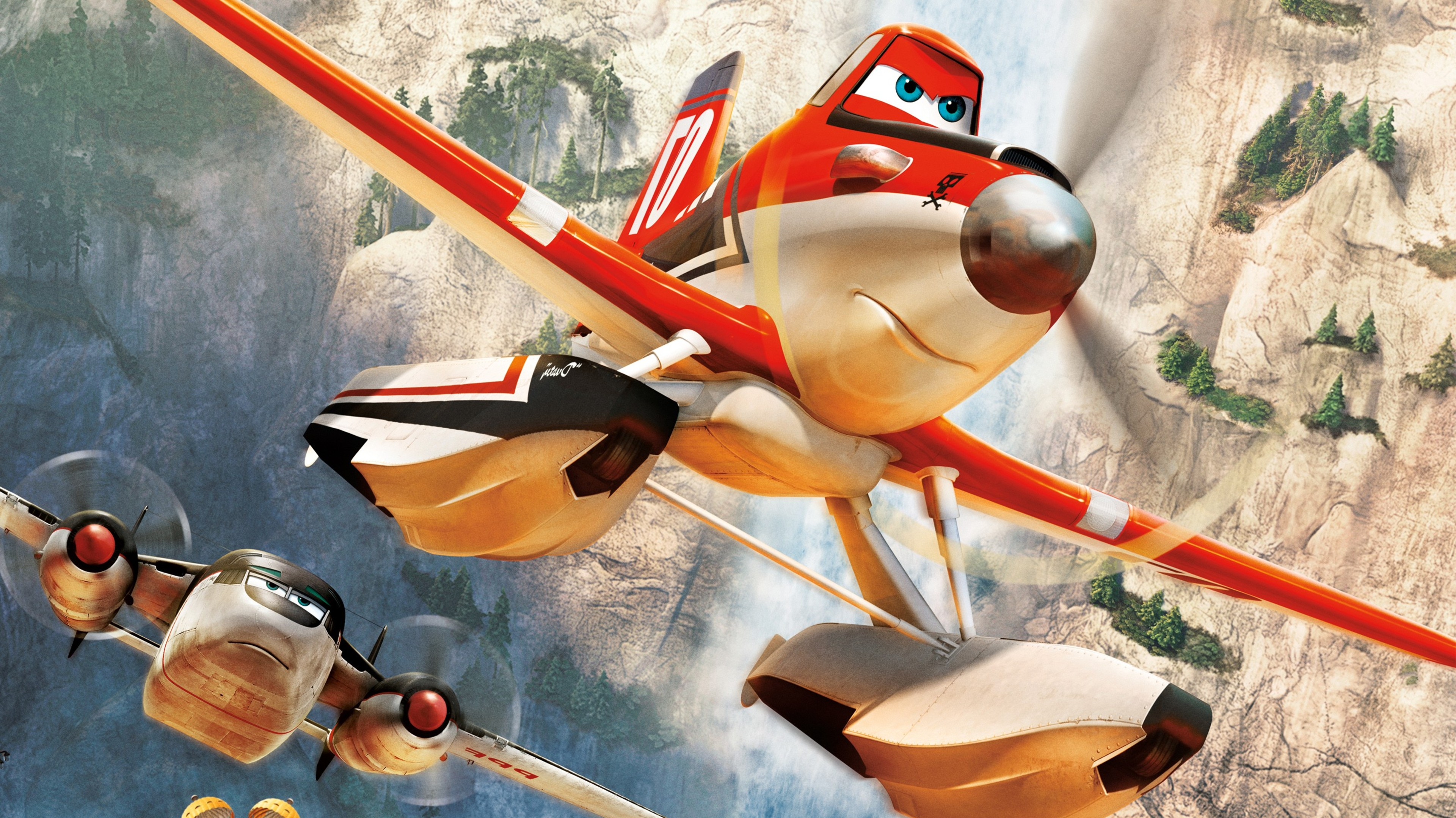 Movies with friends planes fire rescue christy lemire movies with friends planes fire rescue voltagebd Choice Image