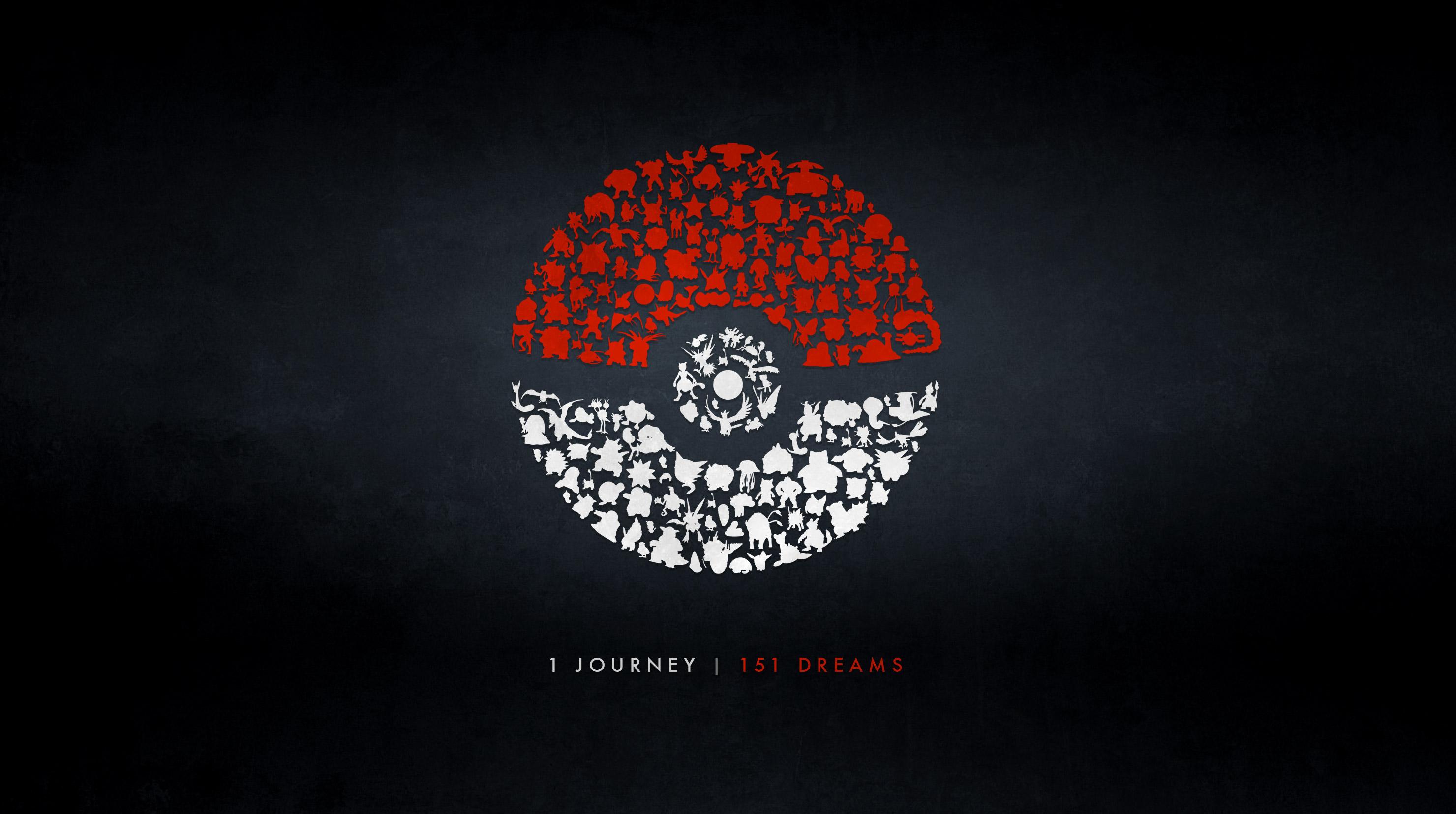 Pokemon GO HD IPhone 4 4S