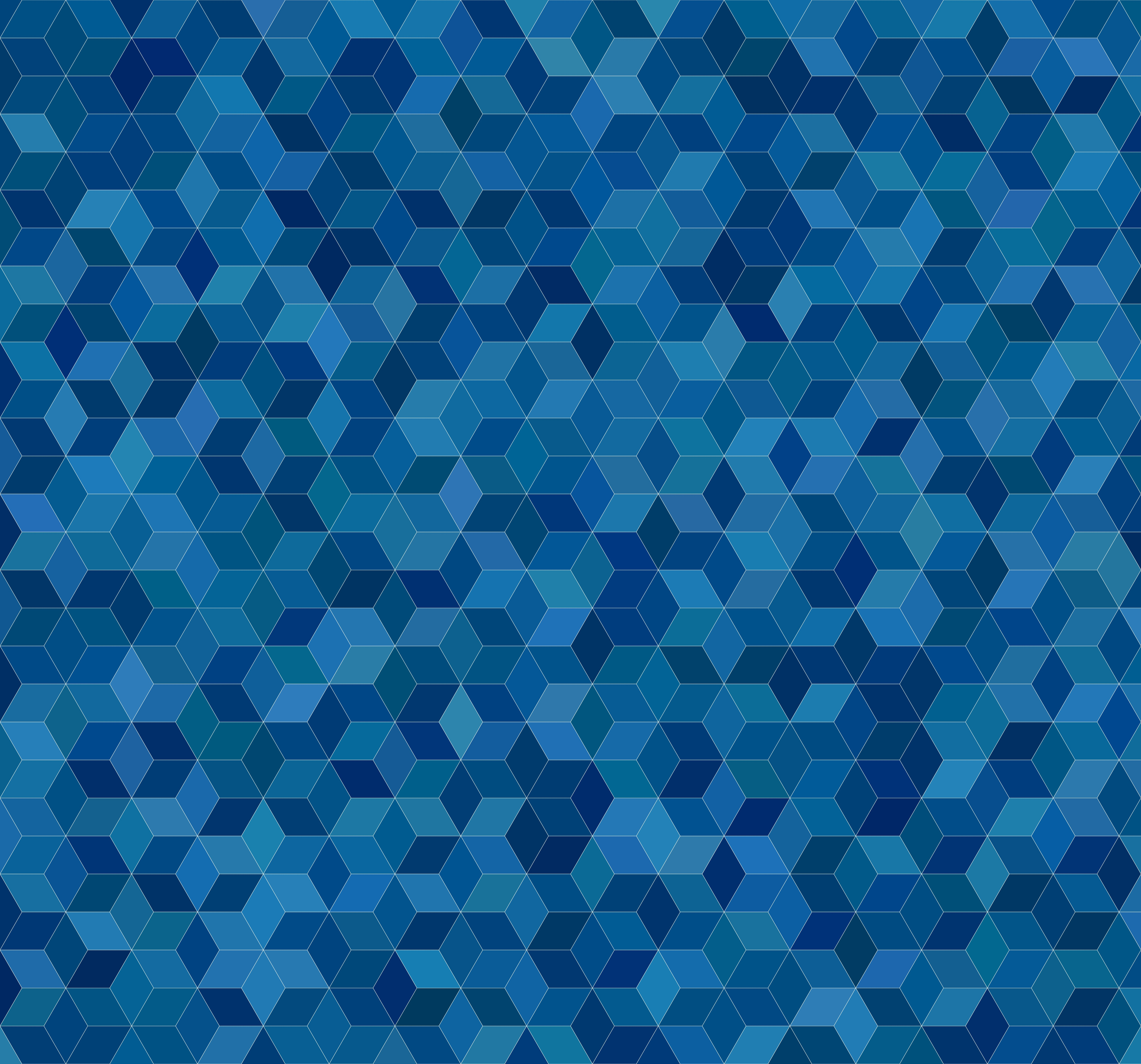 Polygons Abstract Patterns 5k, HD Abstract, 4k Wallpapers