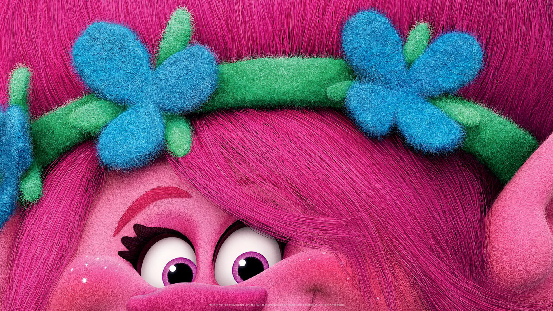2048x1152 Poppy Trolls 2048x1152 Resolution Hd 4k HD Wallpapers Download Free Images Wallpaper [1000image.com]