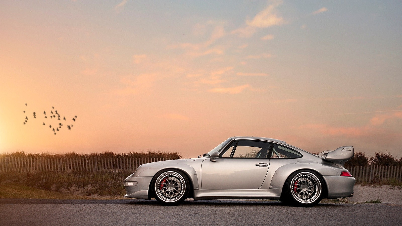 porsche 911 car, hd cars, 4k wallpapers, images, backgrounds, photos