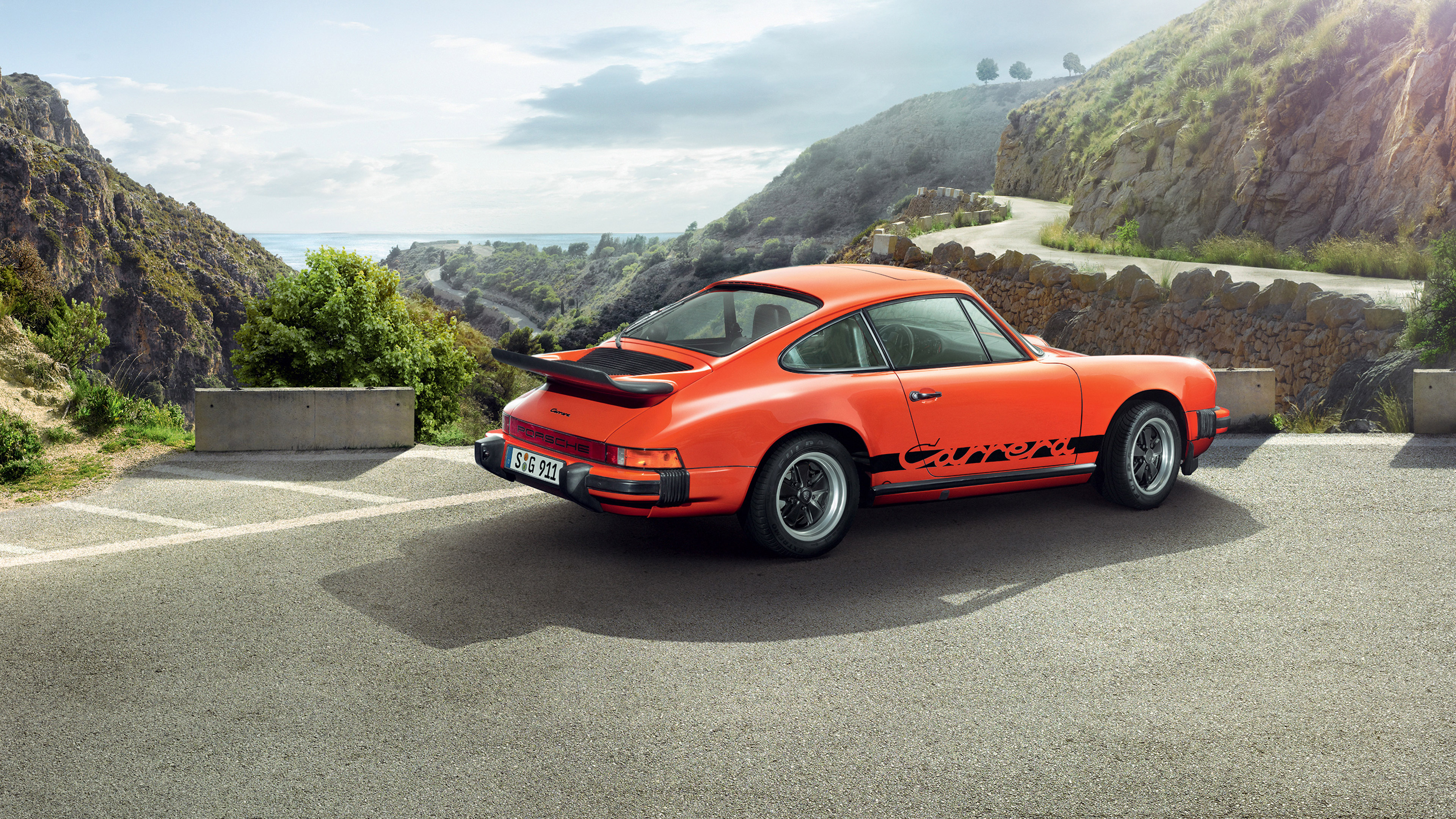 porsche 911 carrera hd  hd cars  4k wallpapers  images  backgrounds  photos and pictures