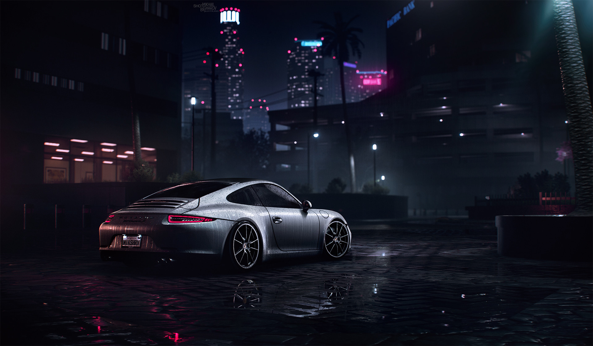 porsche 911 carrera s need for speed, hd cars, 4k wallpapers, images