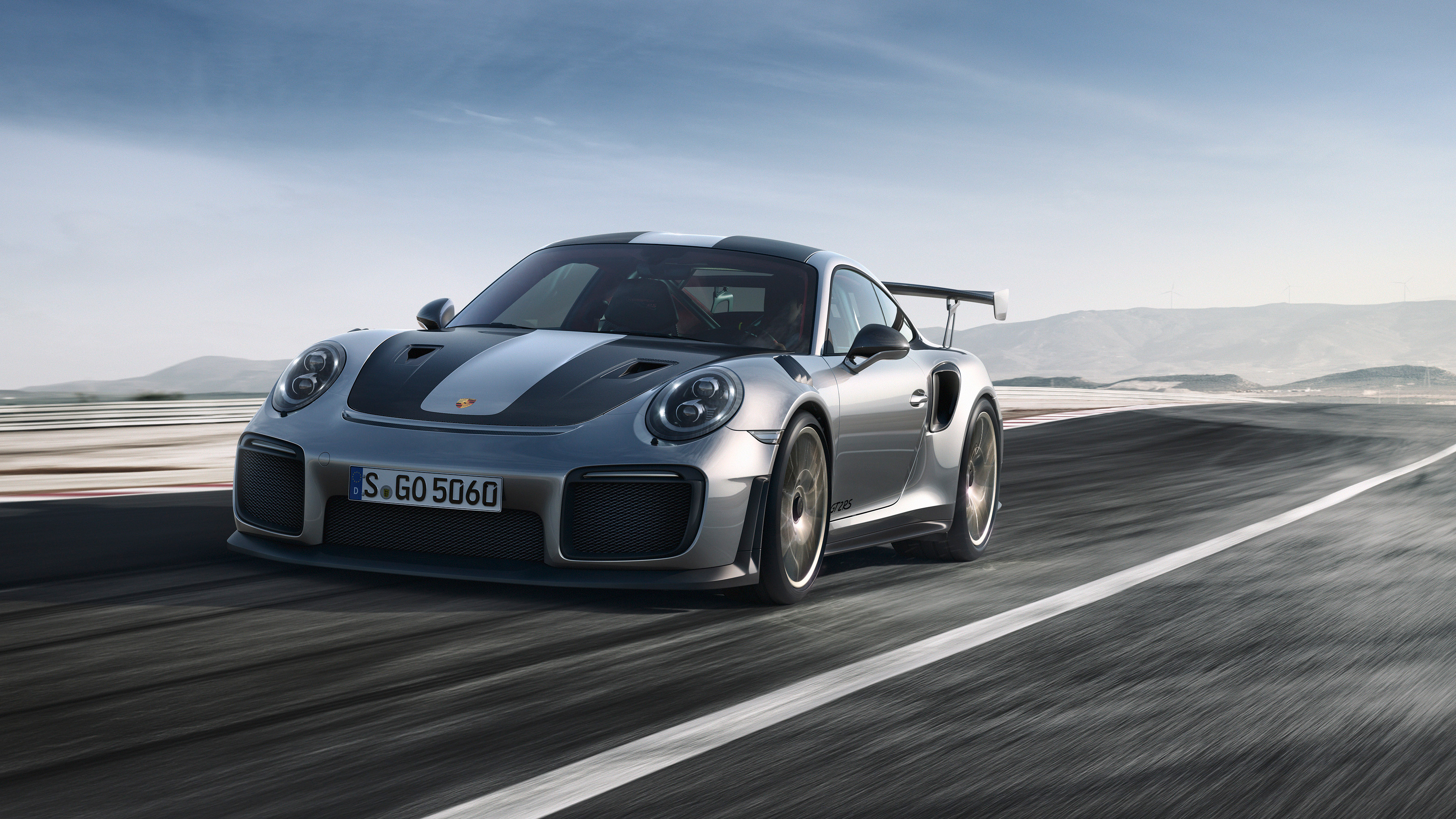 porsche 911 gt2 rs hd cars 4k wallpapers images backgrounds photos and pictures. Black Bedroom Furniture Sets. Home Design Ideas