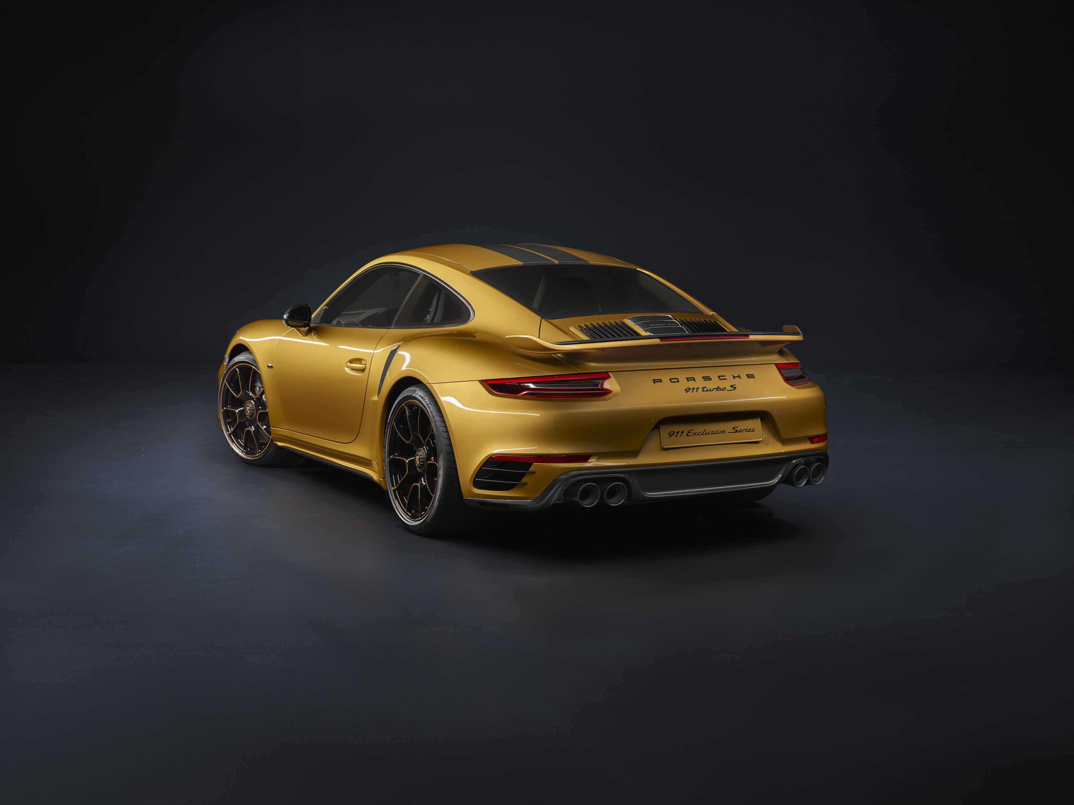 Porsche 911 Turbo S 2017 Hd Cars 4k Wallpapers Images