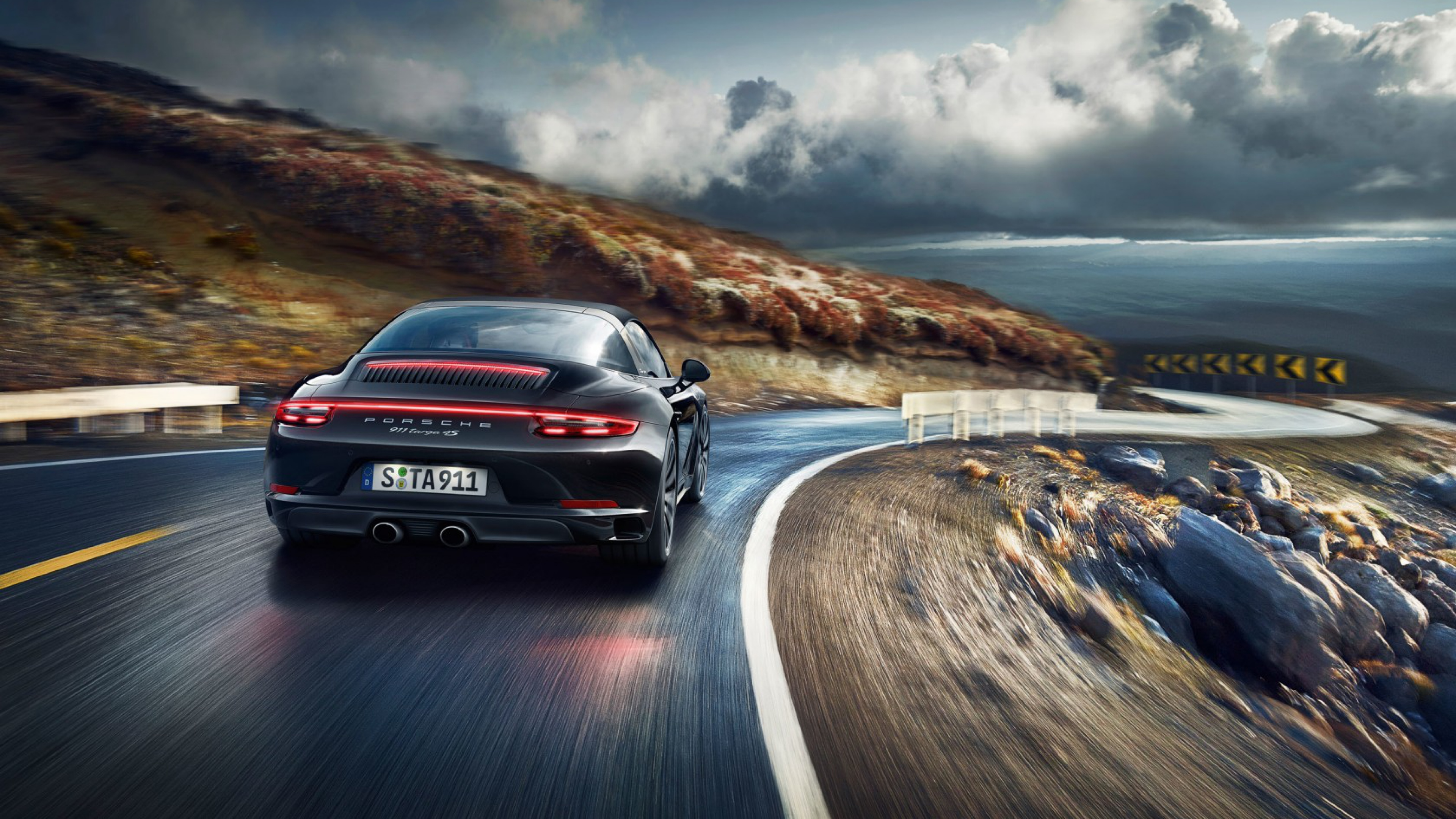 711 porsche-wallpapers, cars-wallpapers