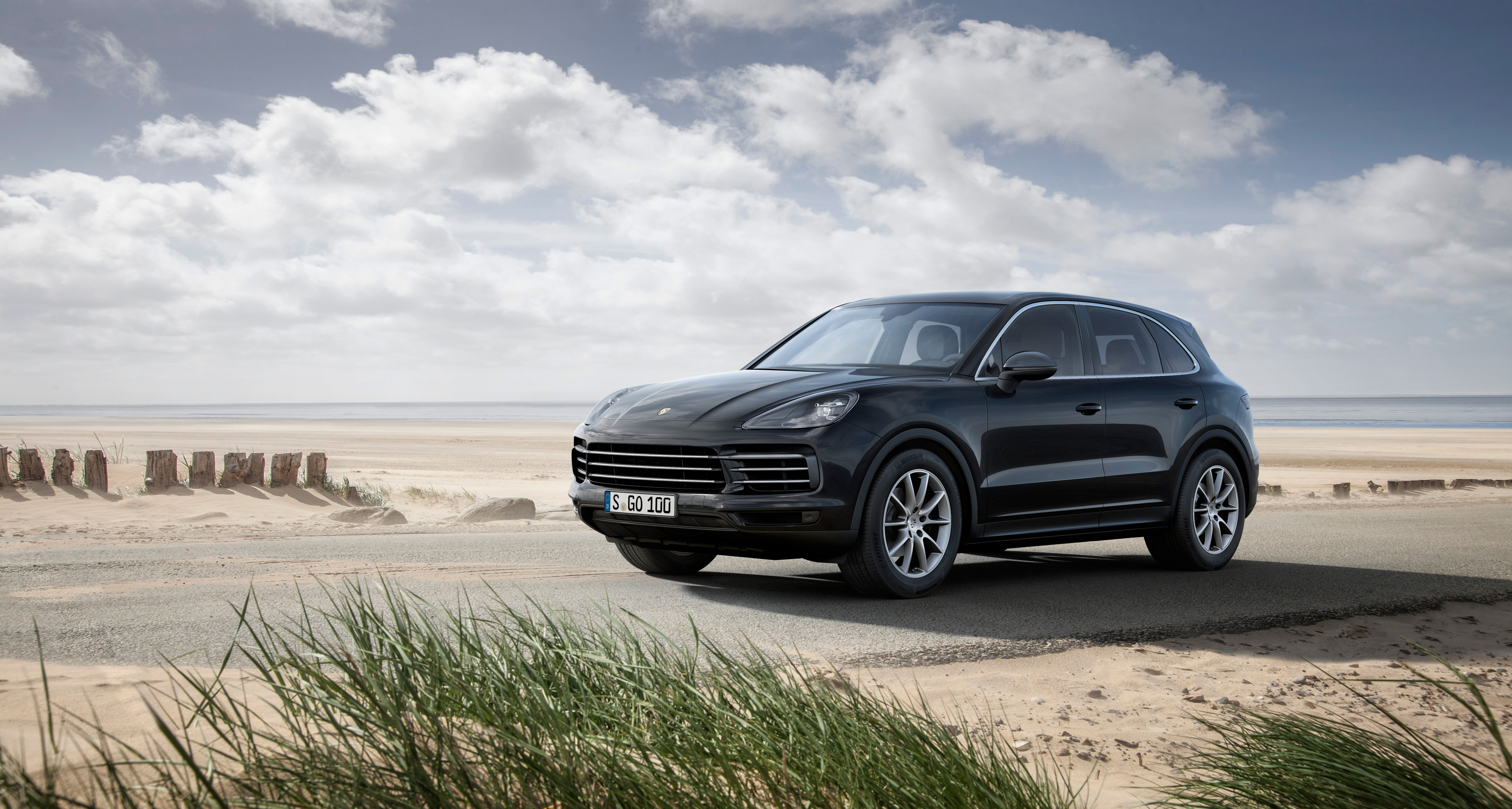 Porsche Cayenne 2017 Hd Cars 4k Wallpapers Images Backgrounds