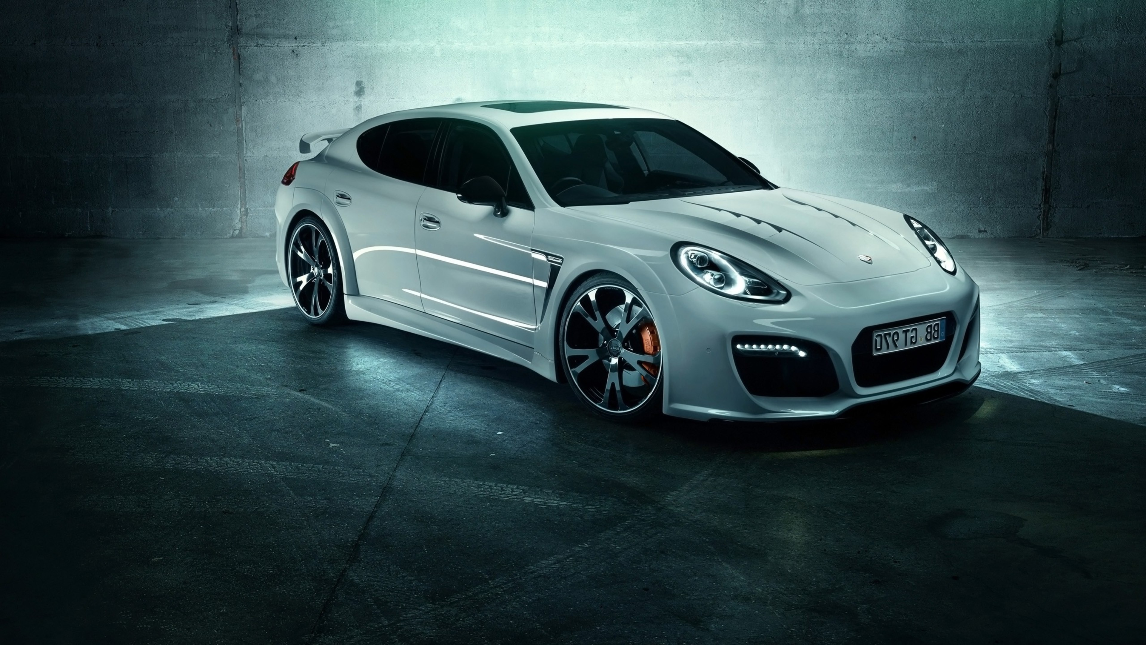 porsche panamera turbo cars hd 4k wallpapers