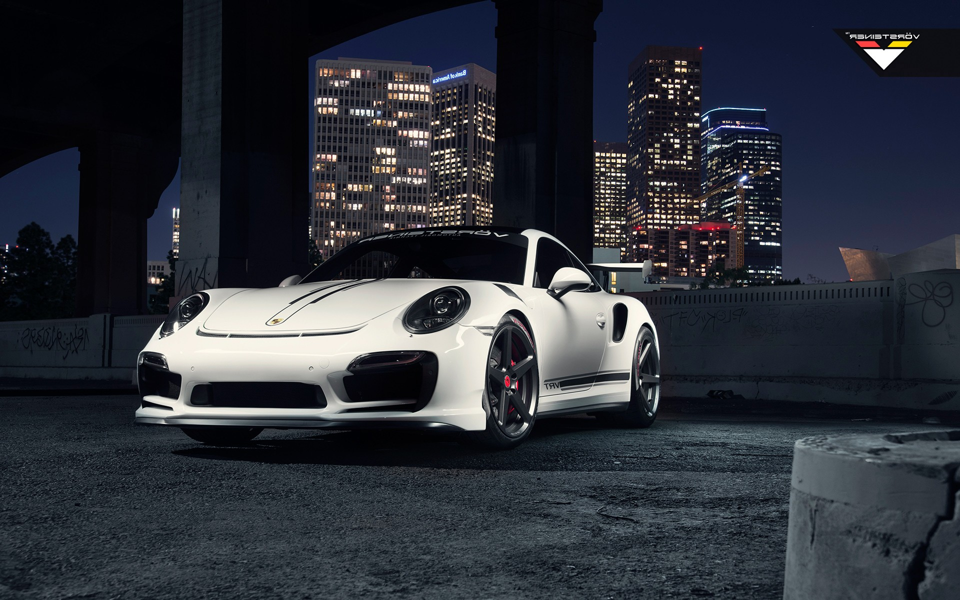 SupercarPorn: Awesome Pictures Of Awesome Cars