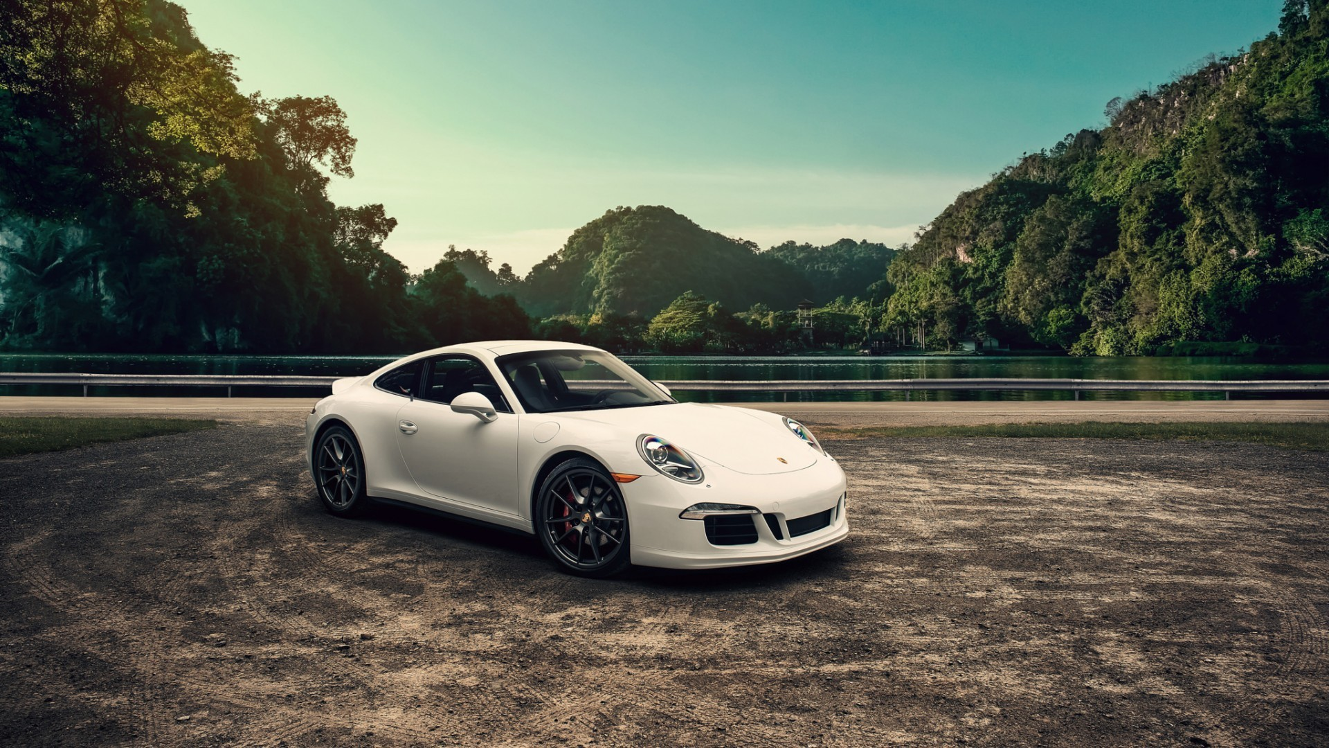 Porsche Hd Cars 4k Wallpapers Images Backgrounds