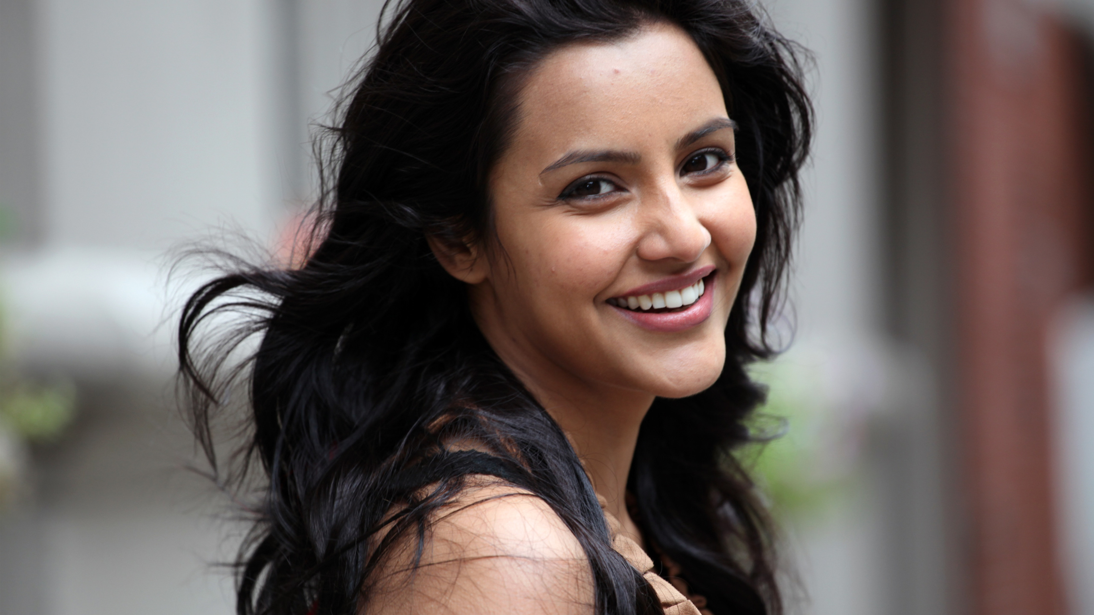 priya anand, hd indian celebrities, 4k wallpapers, images