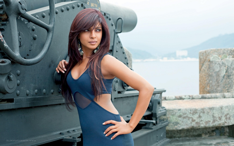 priyanka chopra 5, hd indian celebrities, 4k wallpapers, images