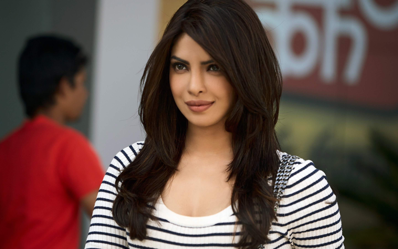 priyanka chopra 9, hd indian celebrities, 4k wallpapers, images