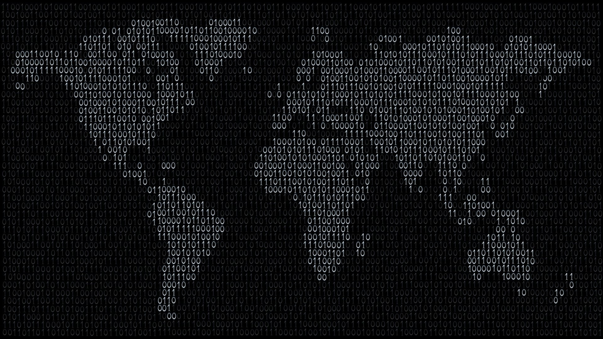 programming world map hd computer 4k wallpapers images