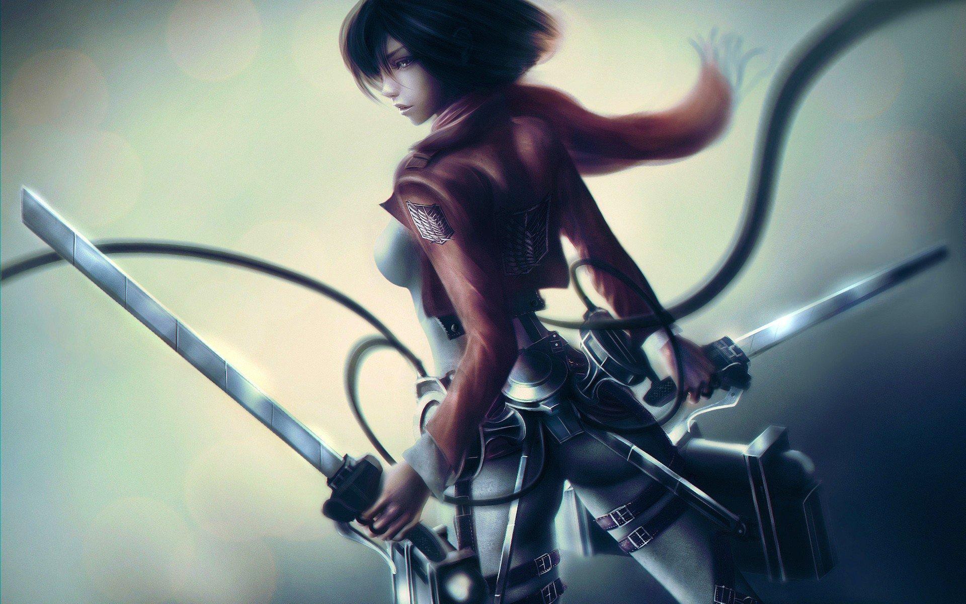 protagonist anime girl hd anime 4k wallpapers images