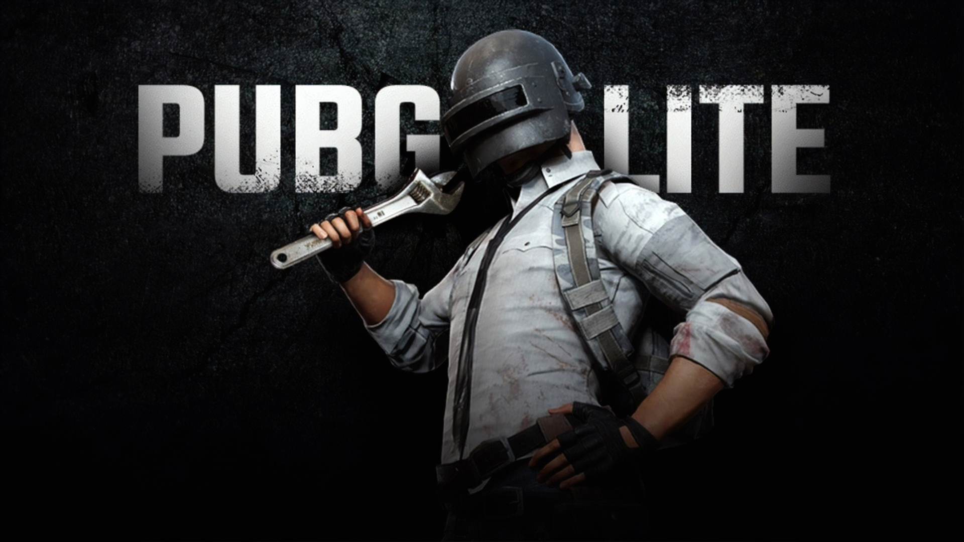 Pubg Lite Hd Games 4k Wallpapers Images Backgrounds