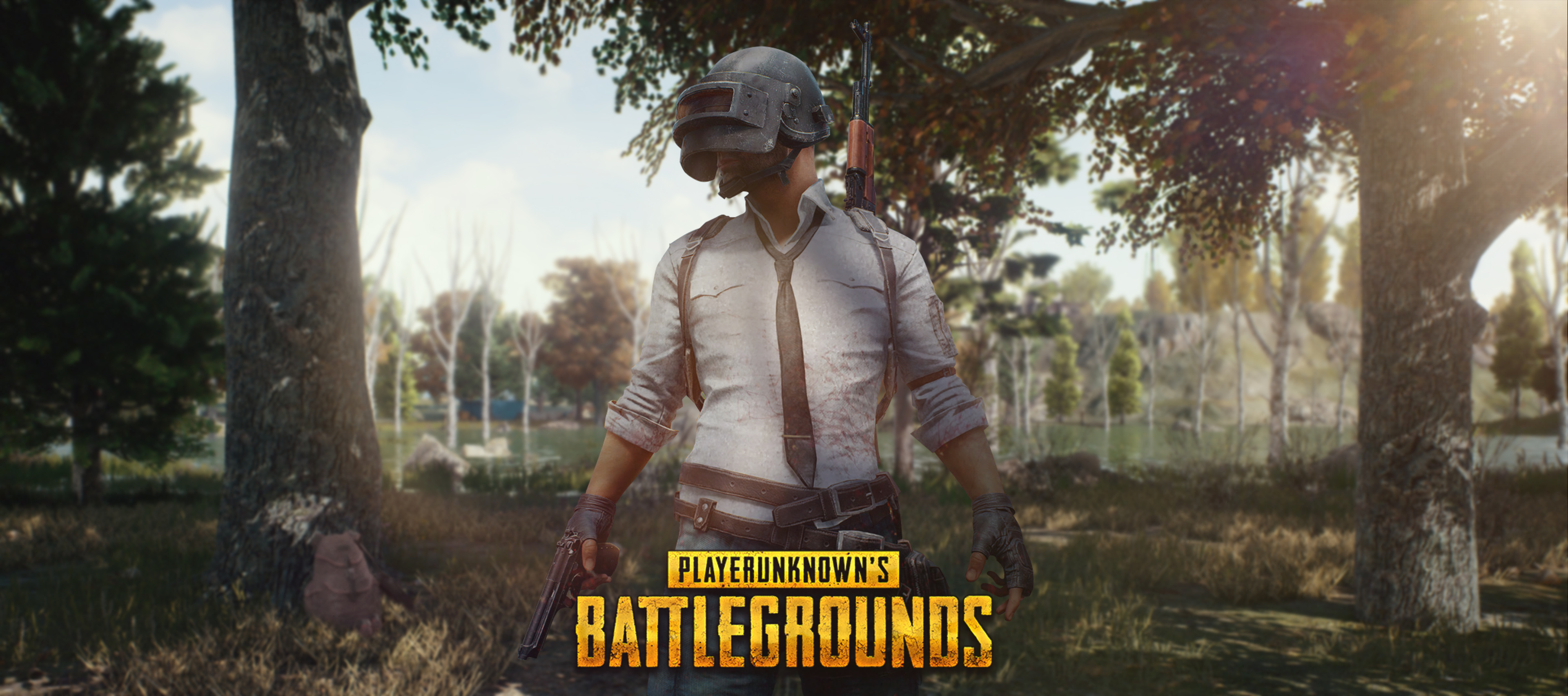 Pubg Mobile Helmet Guy Hd Games 4k Wallpapers Images Backgrounds