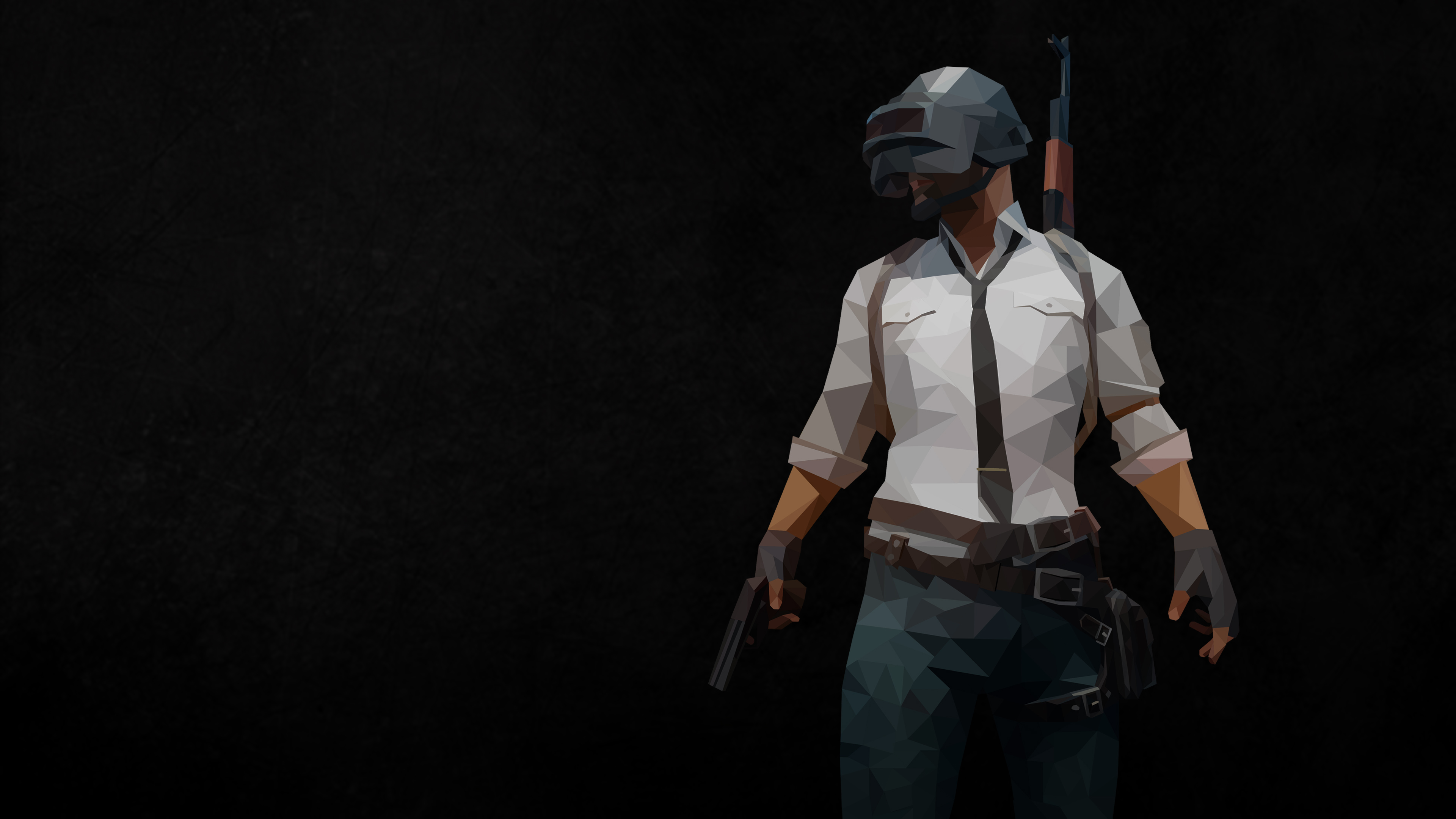 Download Best Pubg Wallpapers 4k For Pc