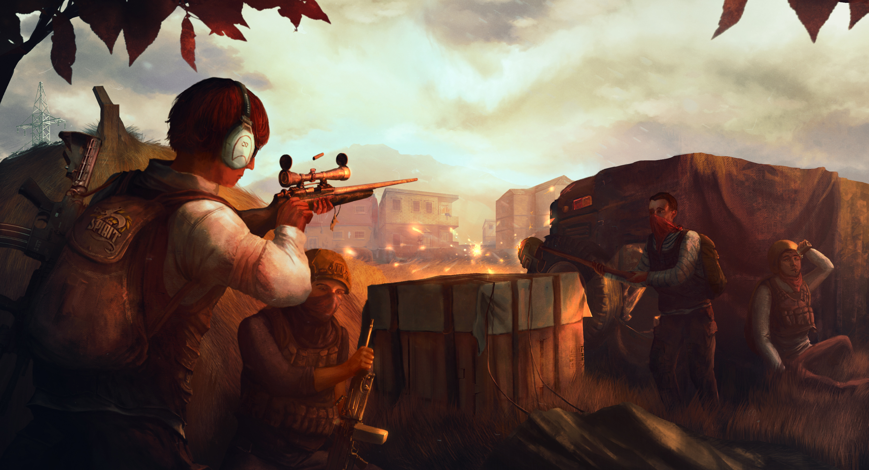 Pubg Wallpaper Iphone 6 Plus: 1280x2120 Pubg Game Girl Fanart Iphone 6 Hd 4k Wallpapers