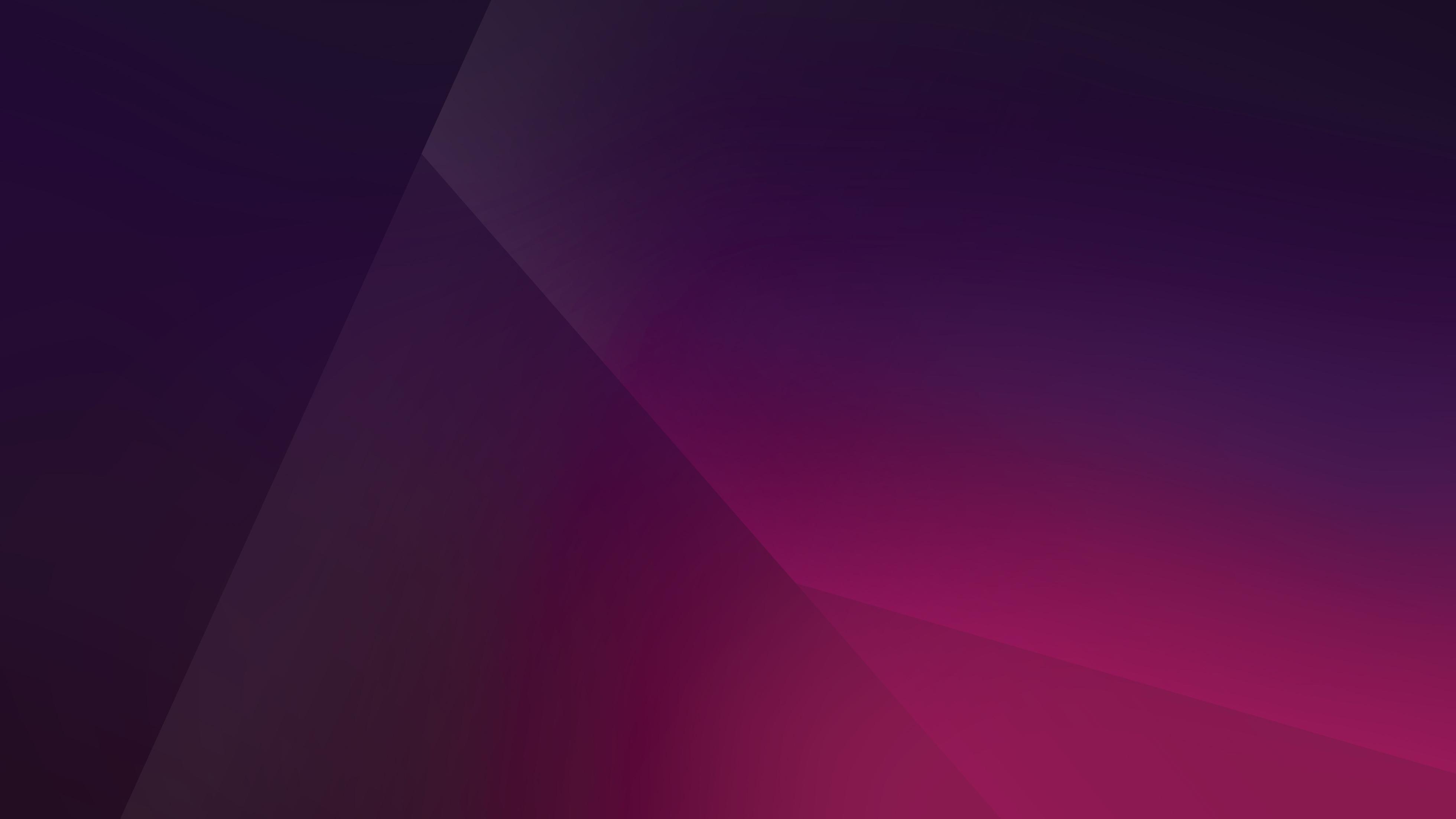1680x1050 Purple Abstract Hd 4k 1680x1050 Resolution Hd 4k