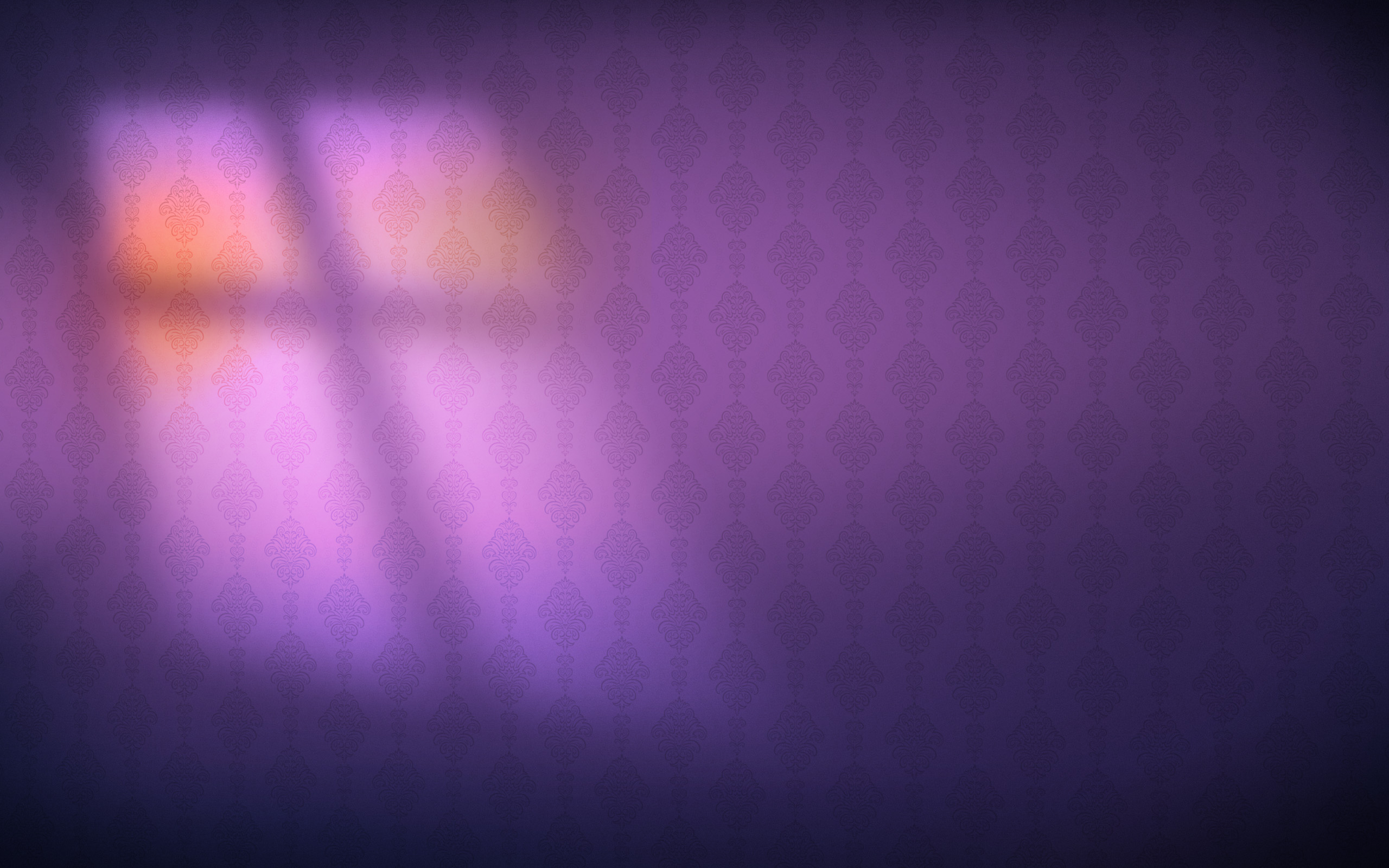 1680x1050 Purple Windows Abstract 1680x1050 Resolution HD 4k