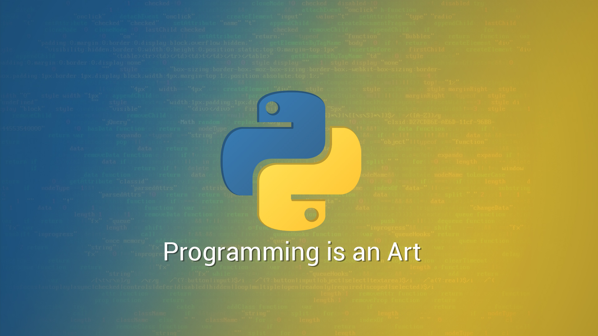 Python HD Computer 4k Wallpapers Images Backgrounds Photos And