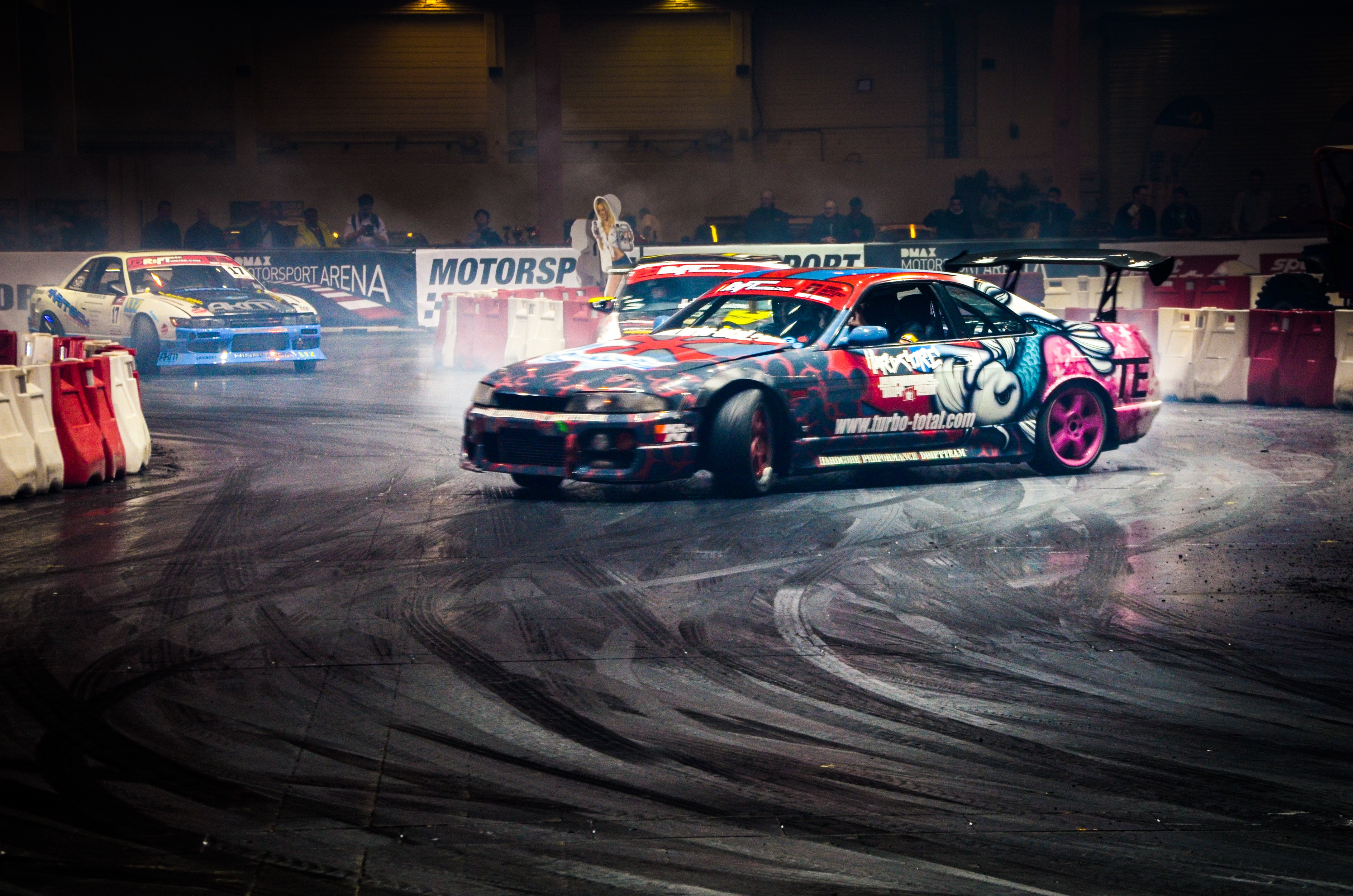 Race cars hd cars 4k wallpapers images backgrounds - Racing cars wallpapers for mobile ...