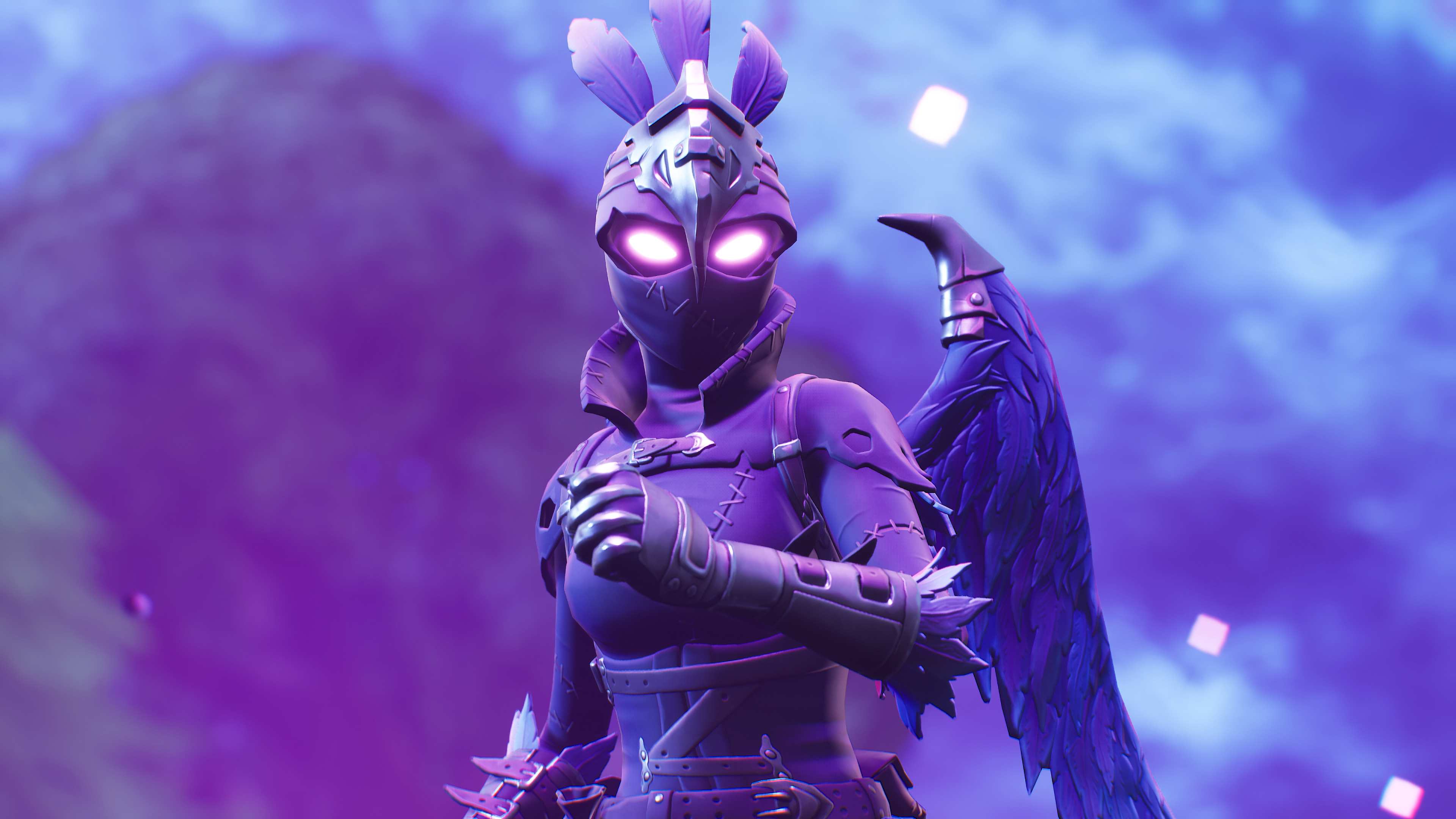 1920x1080 Ravage Fortnite Battle Royale 2018 4K Laptop