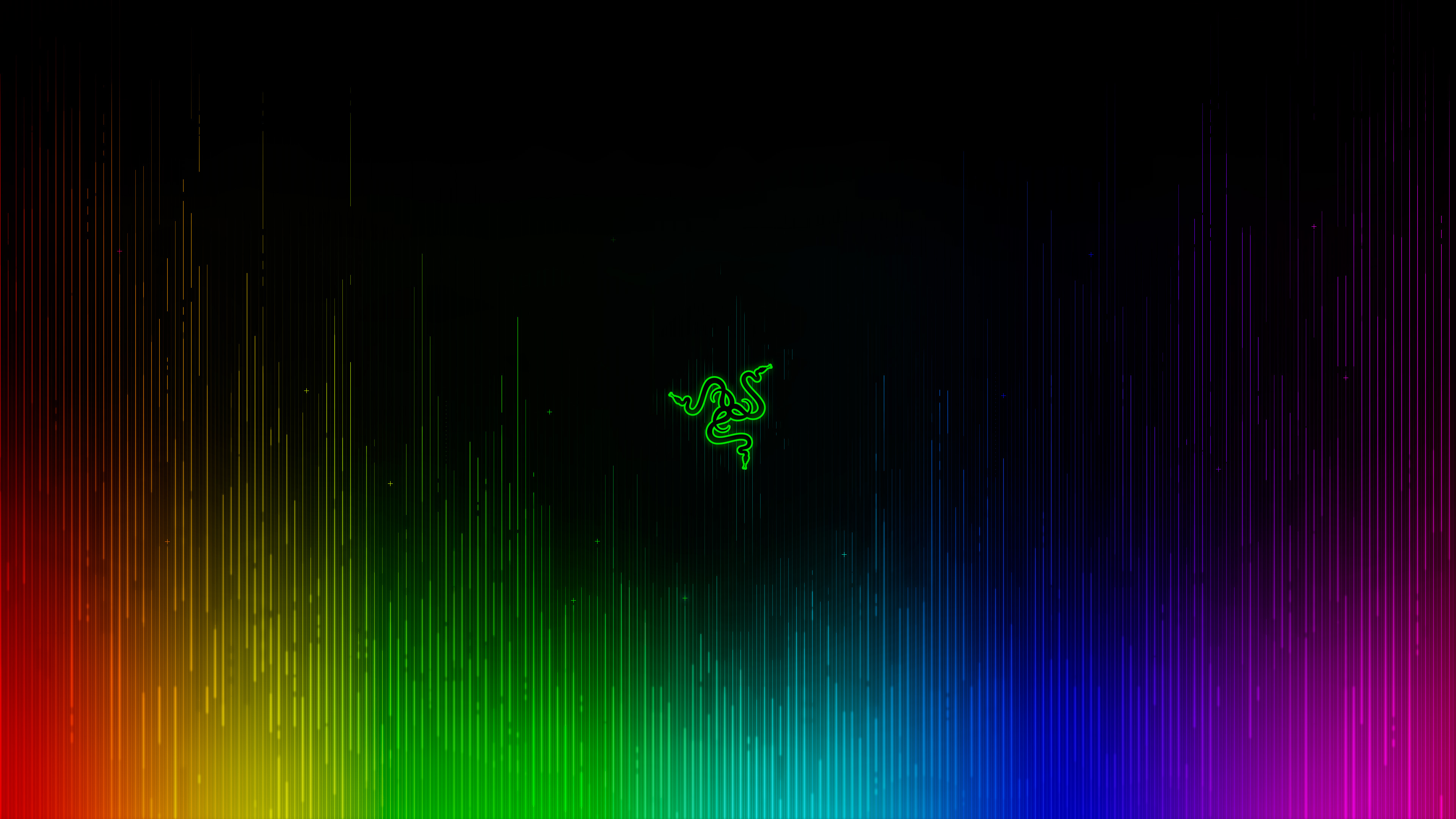 1366x768 razer 4k 1366x768 resolution hd 4k wallpapers images