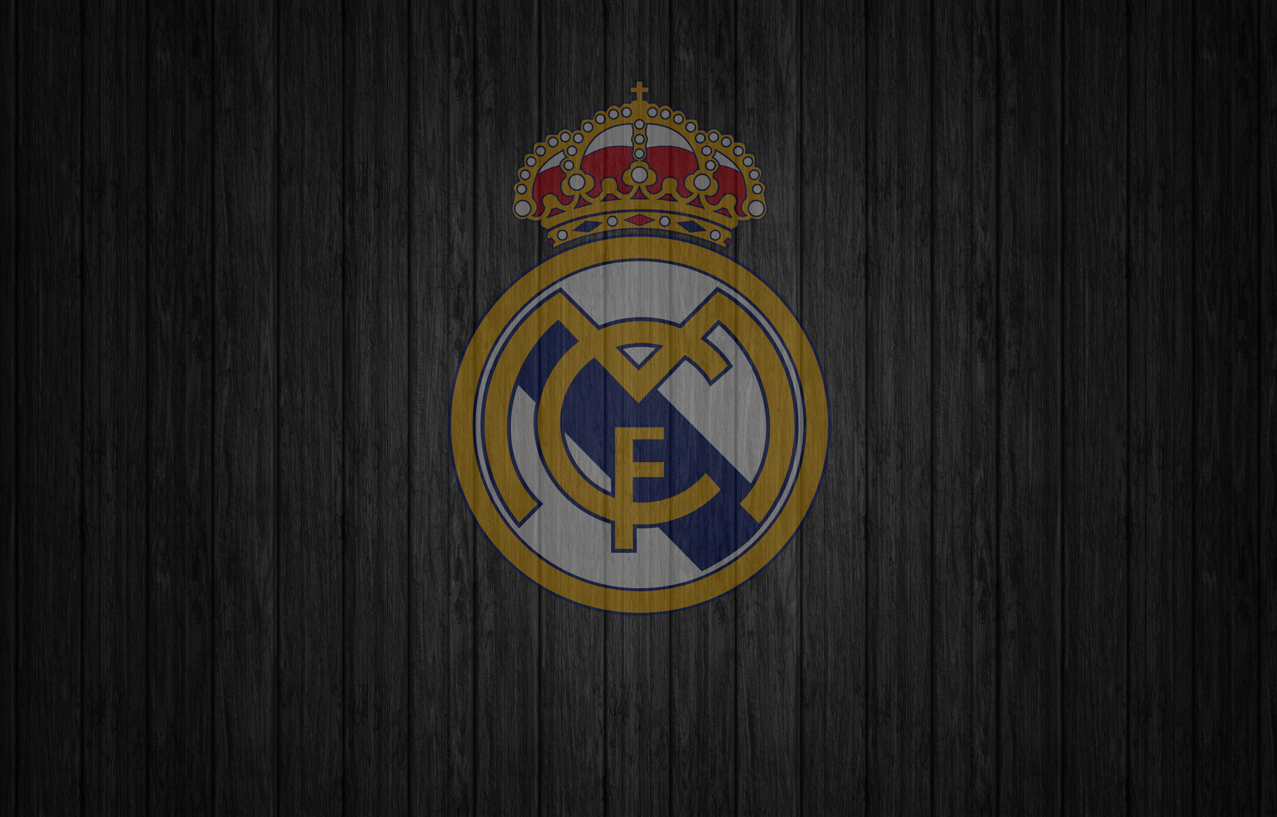 Real Madrid Cf Hd Sports 4k Wallpapers Images