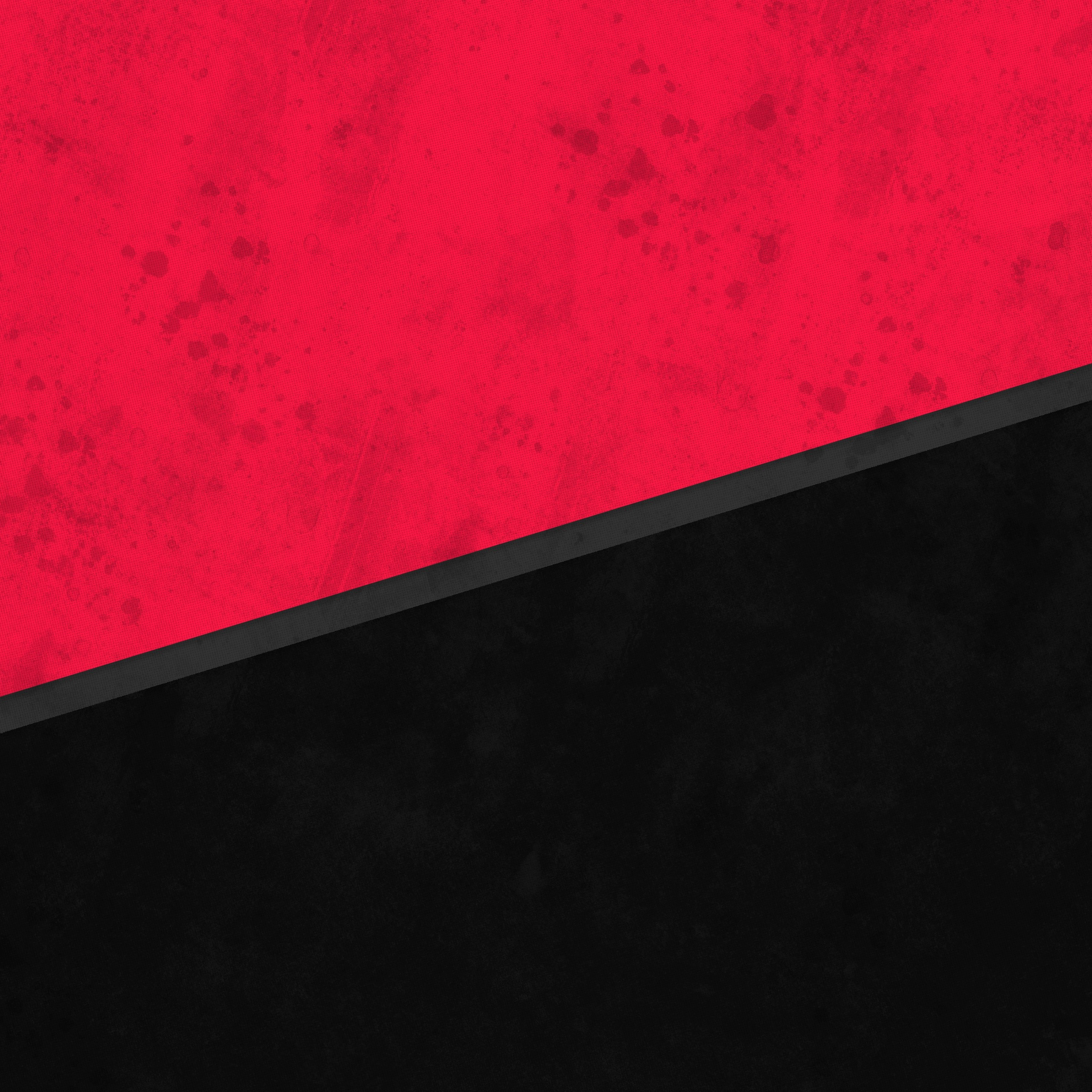 Red Black Texture, HD Abstract, 4k Wallpapers, Images